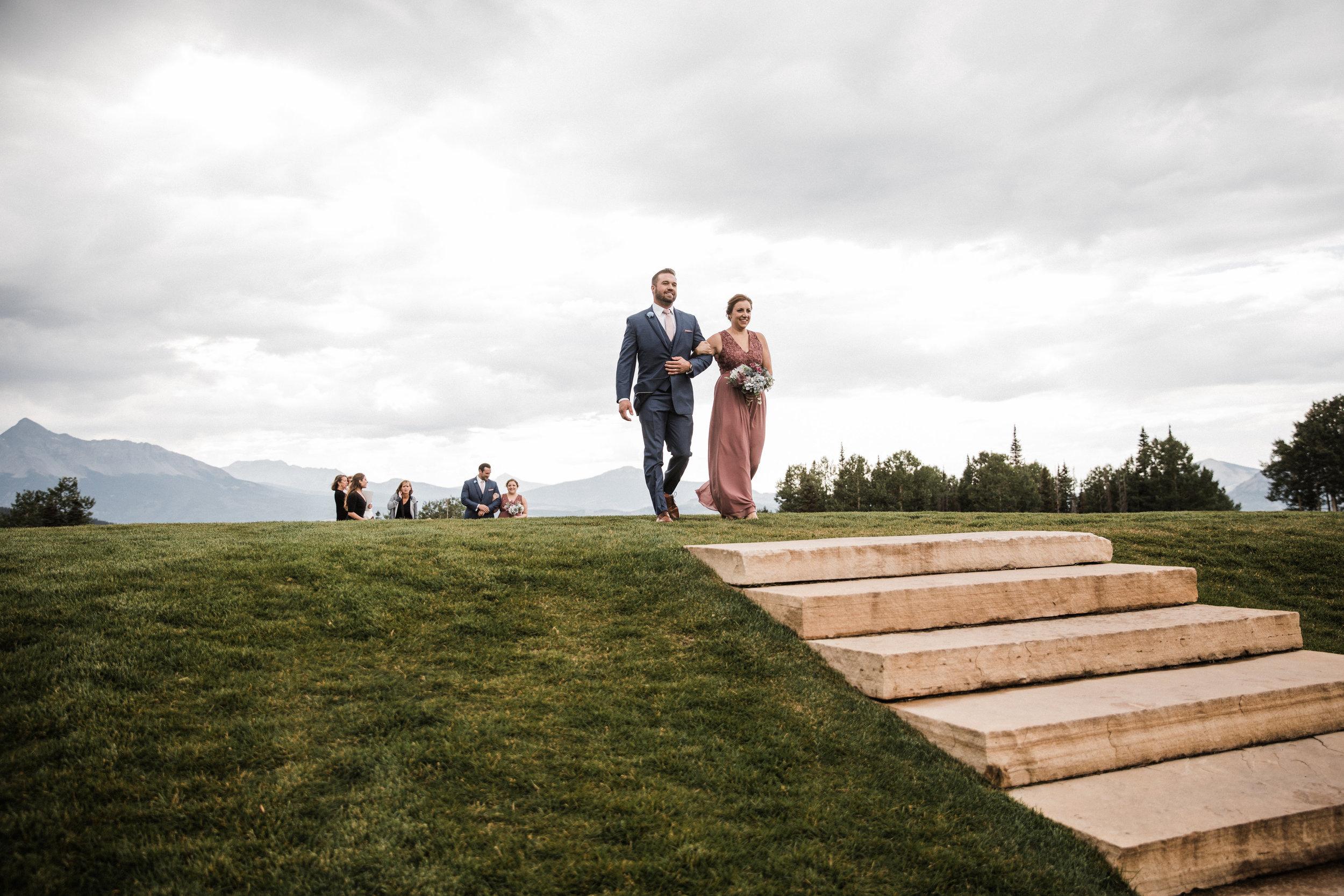 leahandashton-telluride-wedding-photography-0047.jpg
