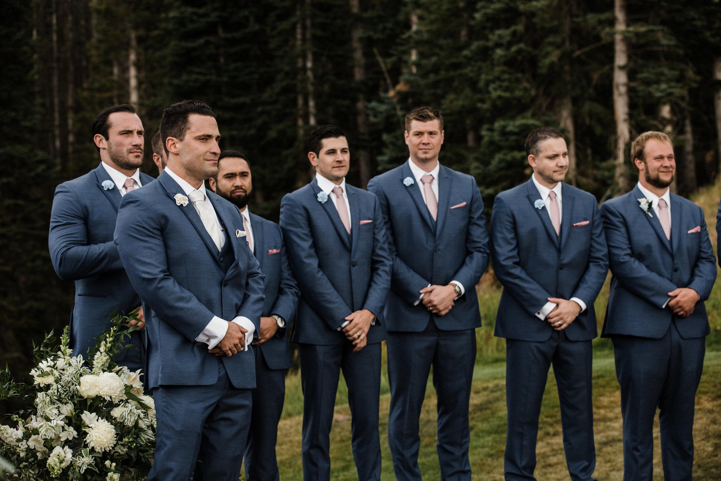 leahandashton-telluride-wedding-photography-0049.jpg