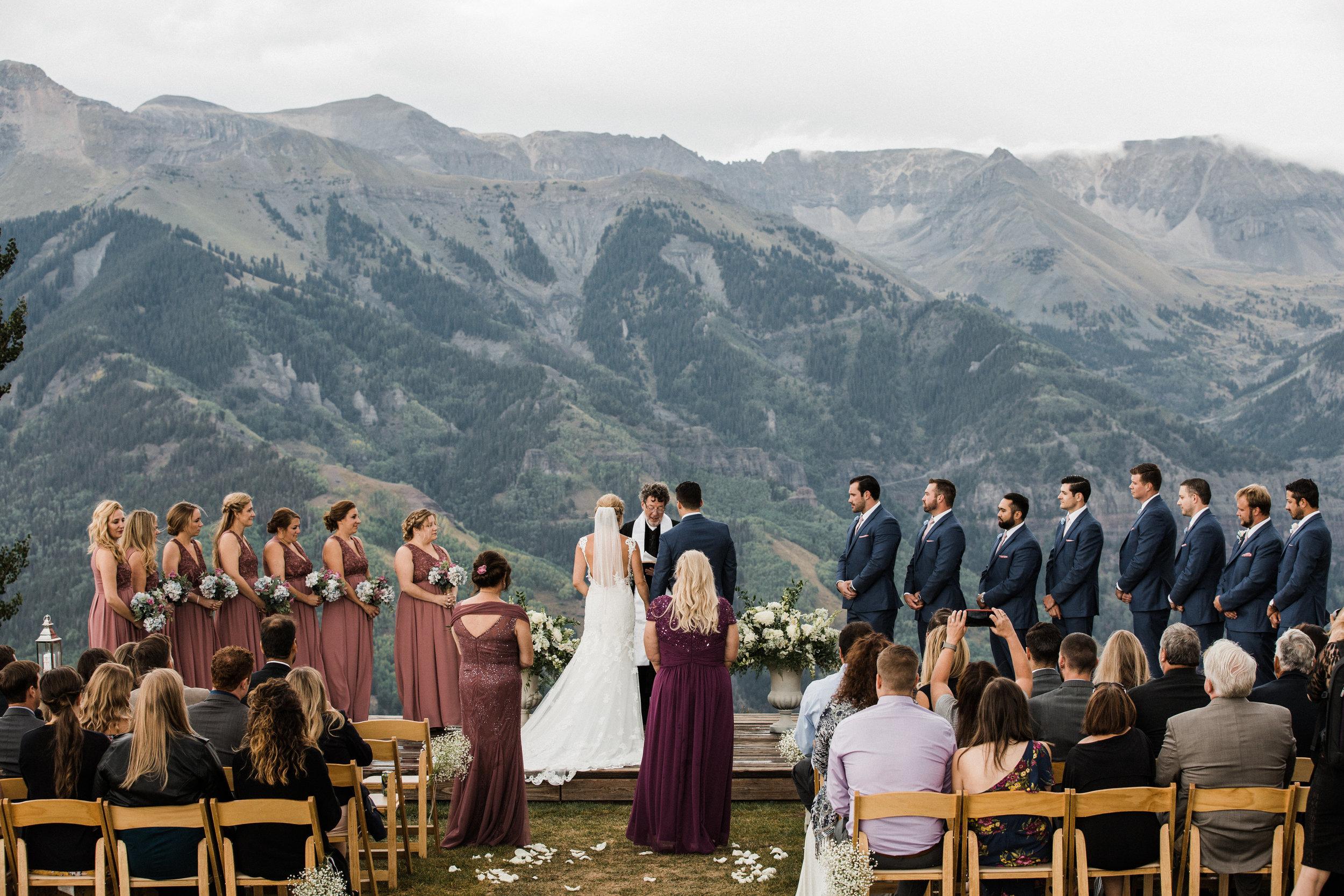 leahandashton-telluride-wedding-photography-0053.jpg