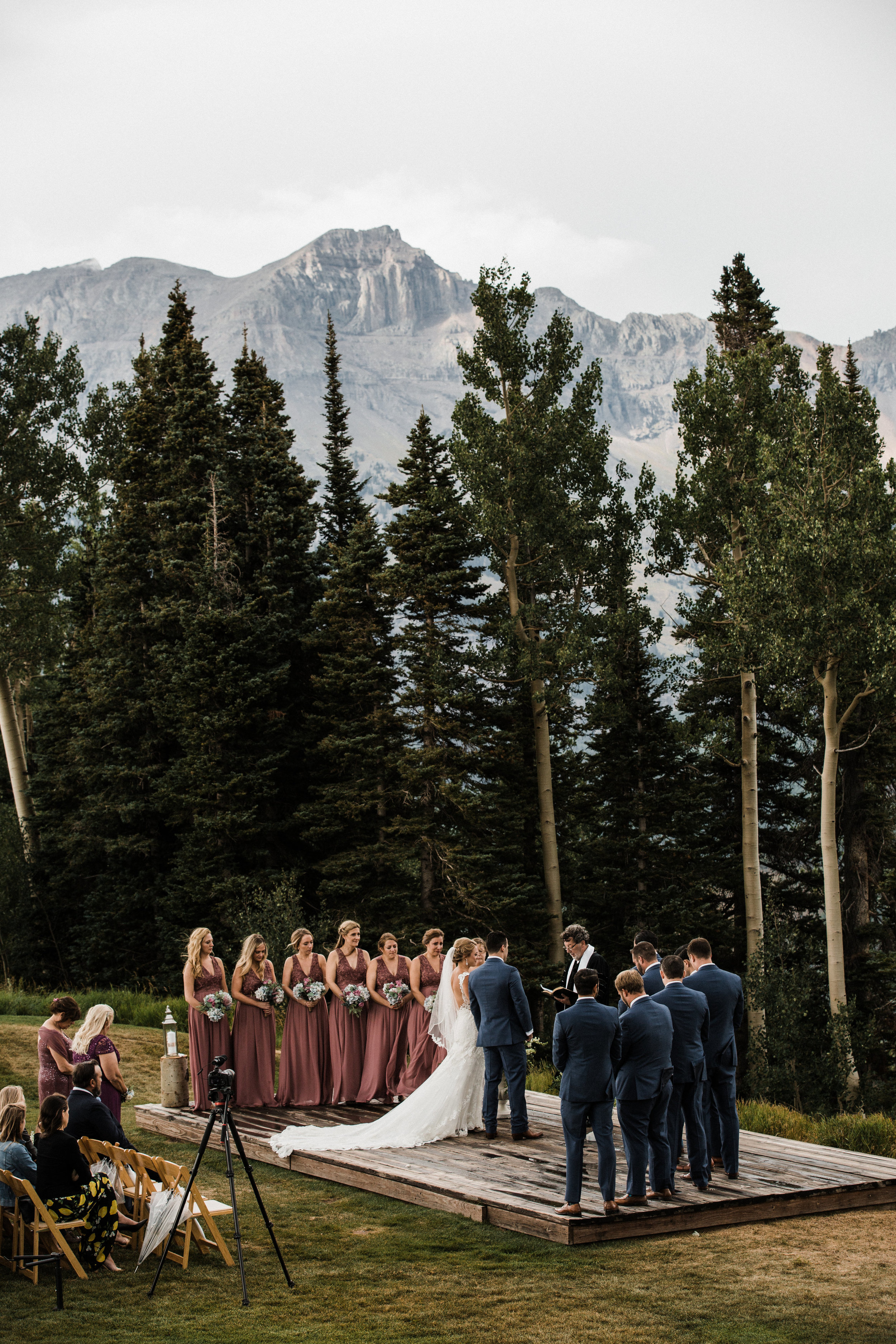 leahandashton-telluride-wedding-photography-0054.jpg