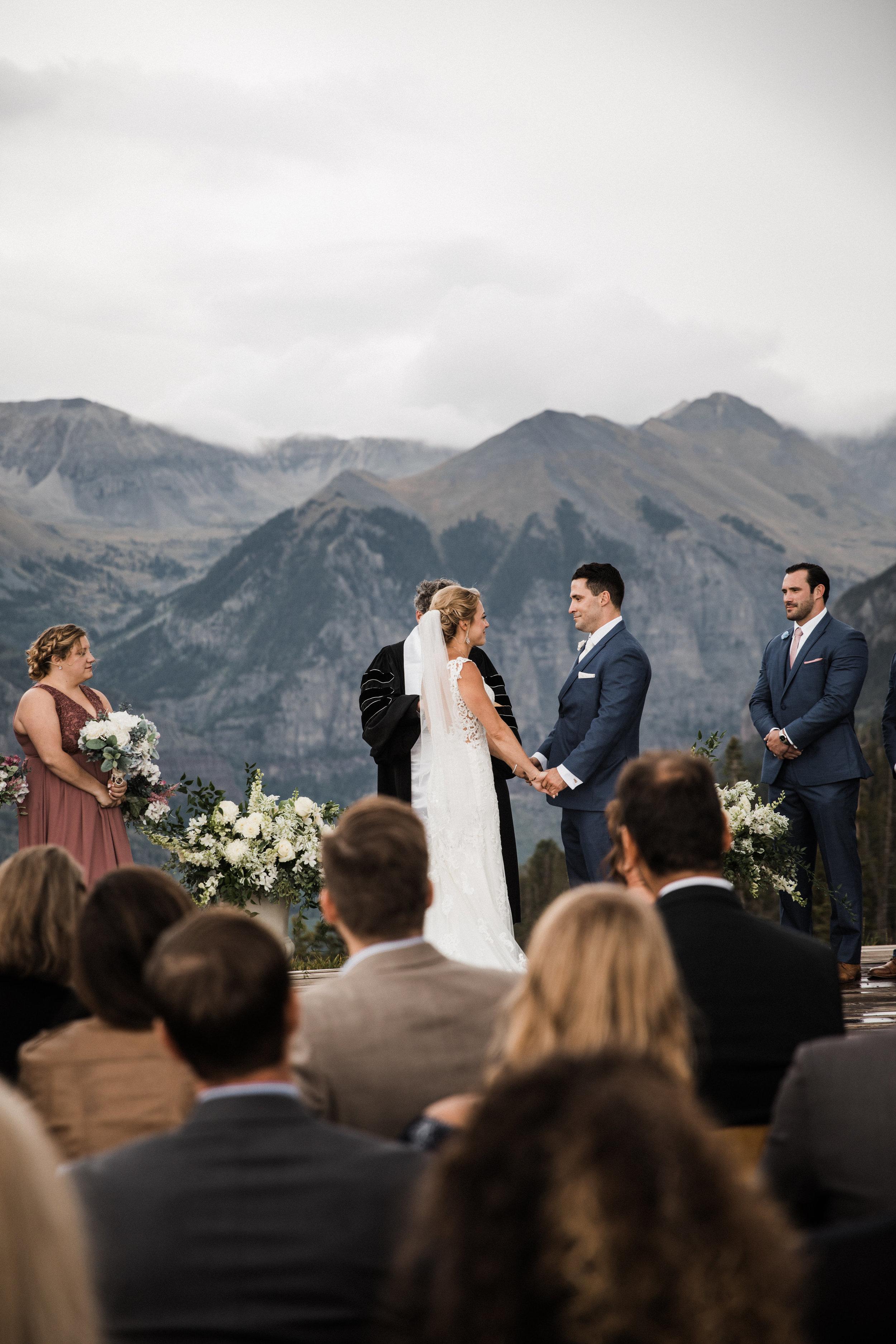 leahandashton-telluride-wedding-photography-0056.jpg