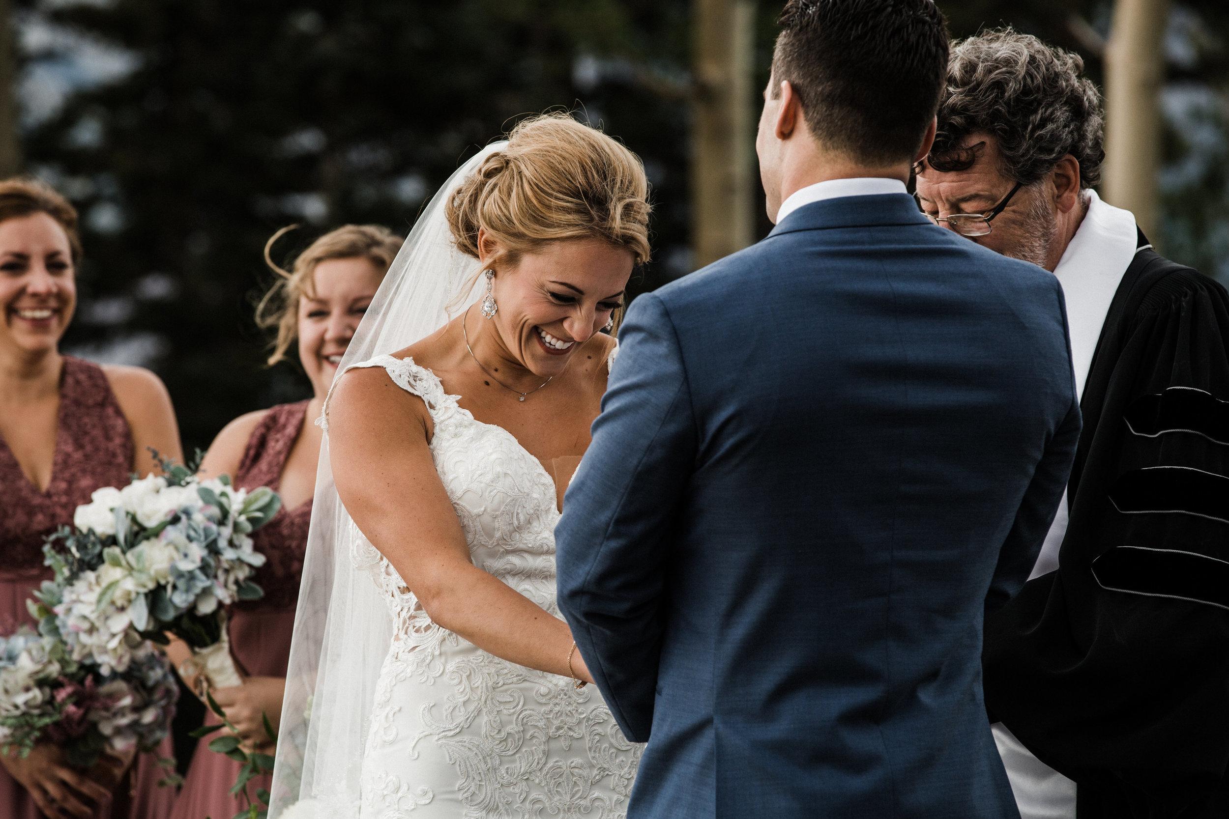 leahandashton-telluride-wedding-photography-0057.jpg