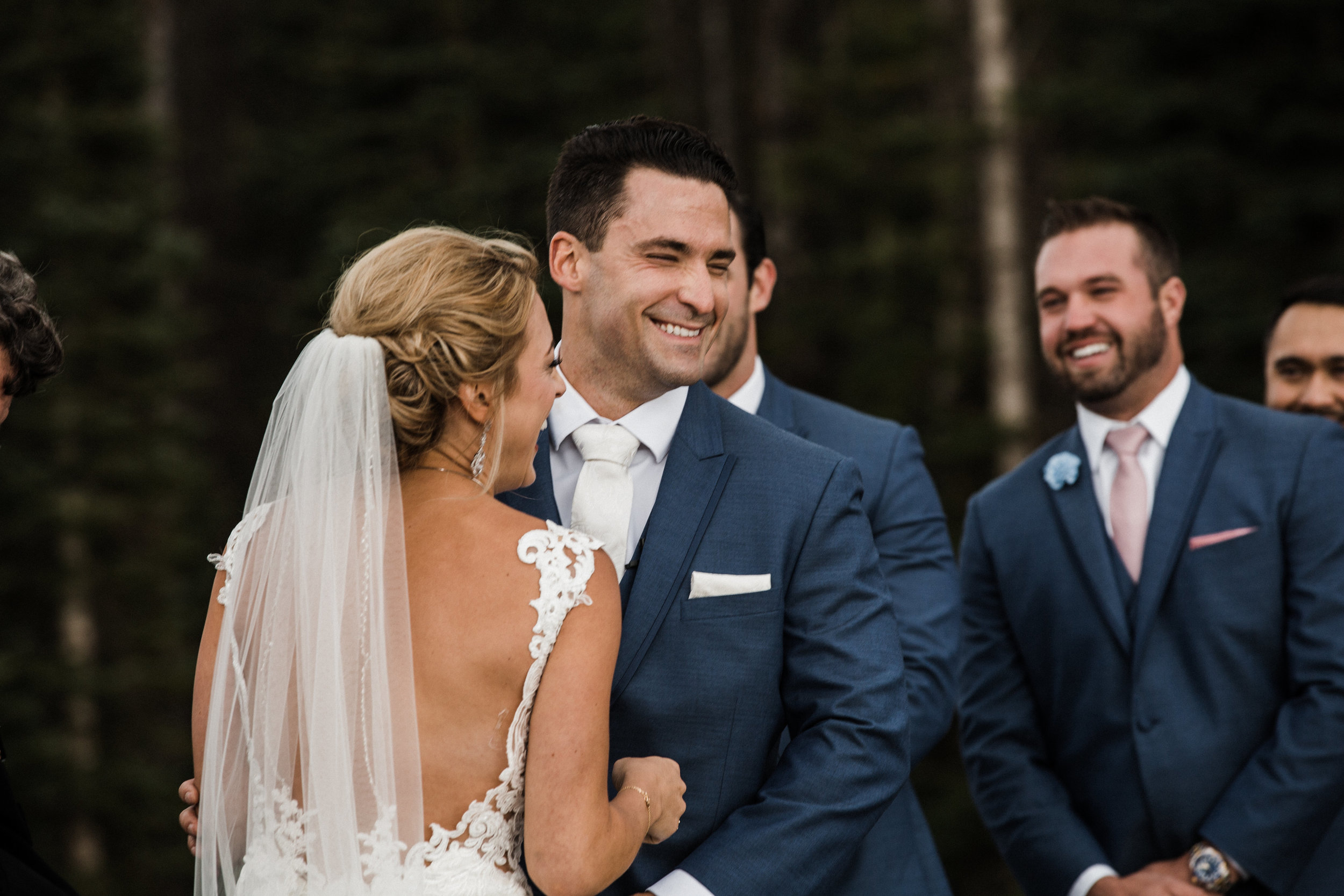 leahandashton-telluride-wedding-photography-0058.jpg