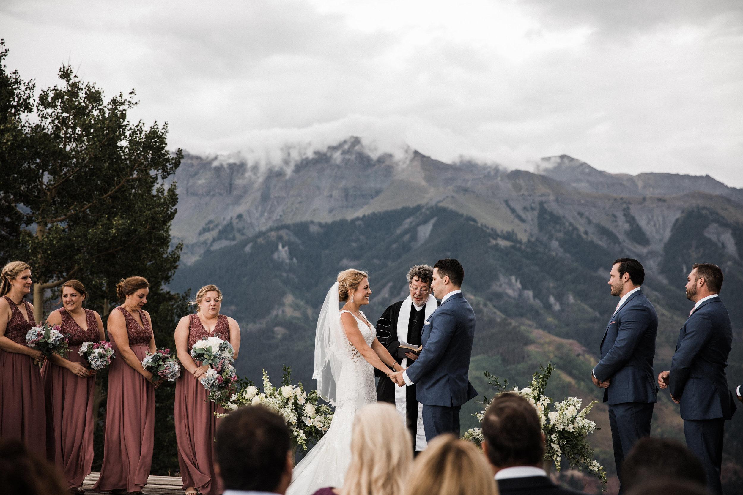 leahandashton-telluride-wedding-photography-0060.jpg