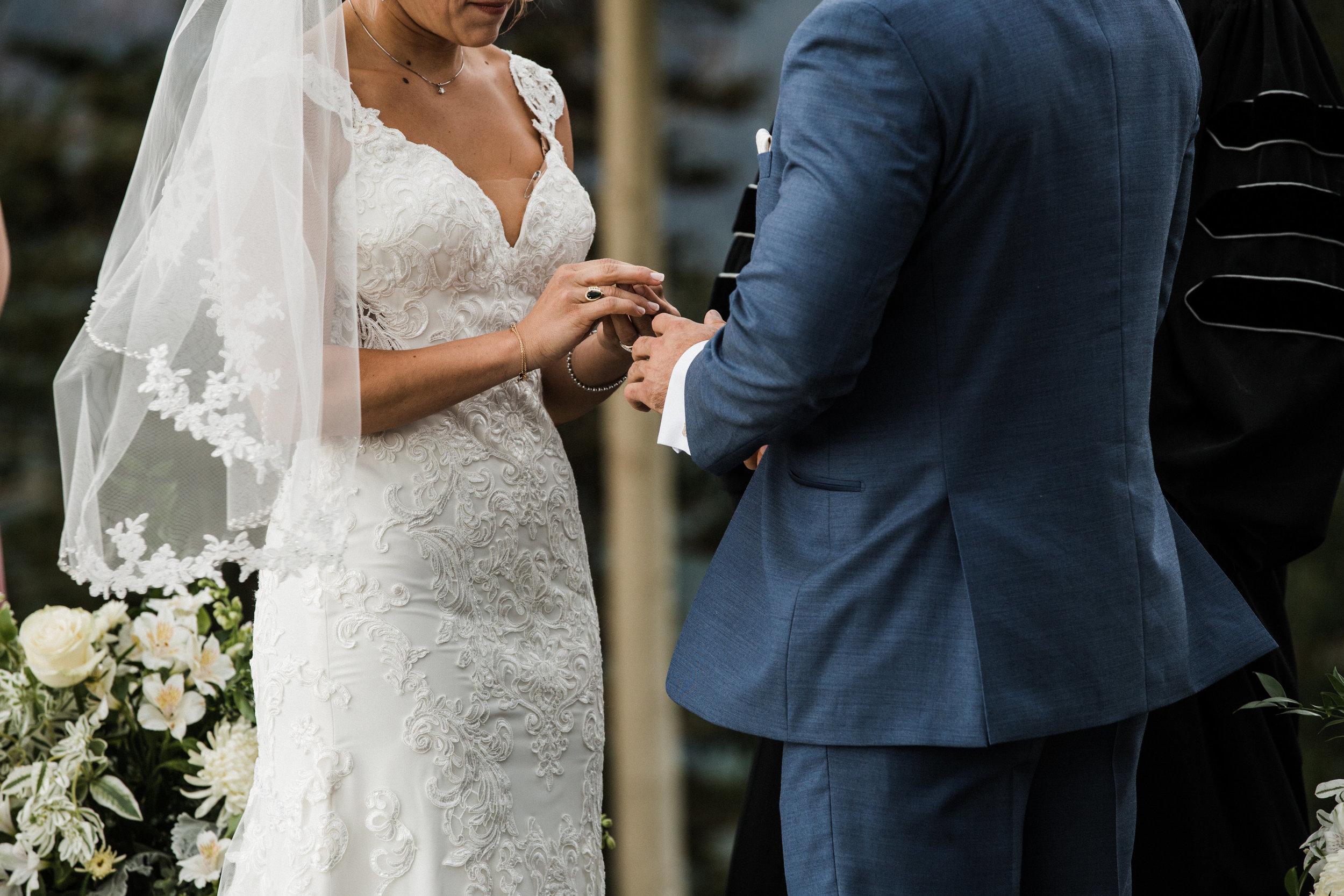 leahandashton-telluride-wedding-photography-0061.jpg