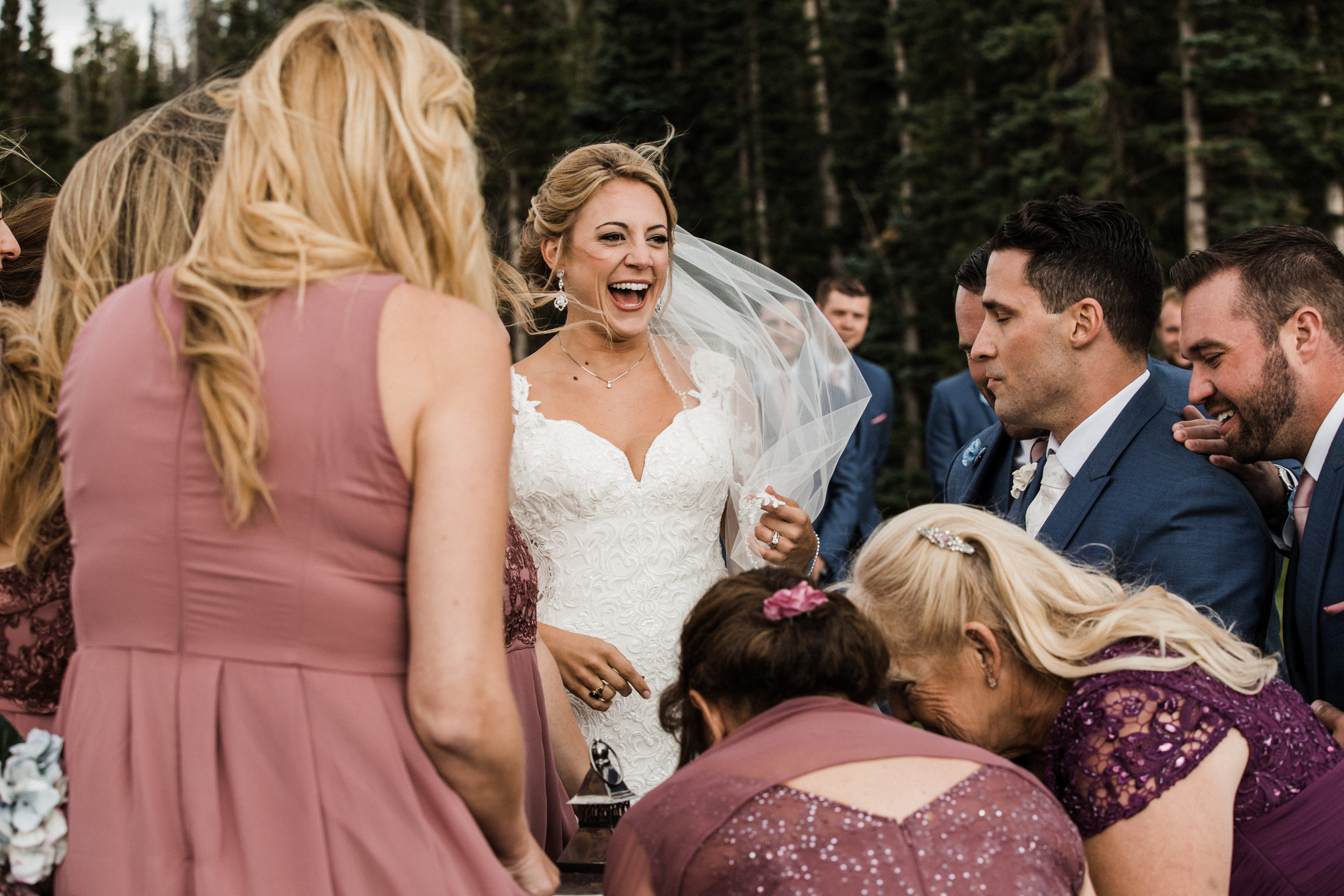 leahandashton-telluride-wedding-photography-0062.jpg