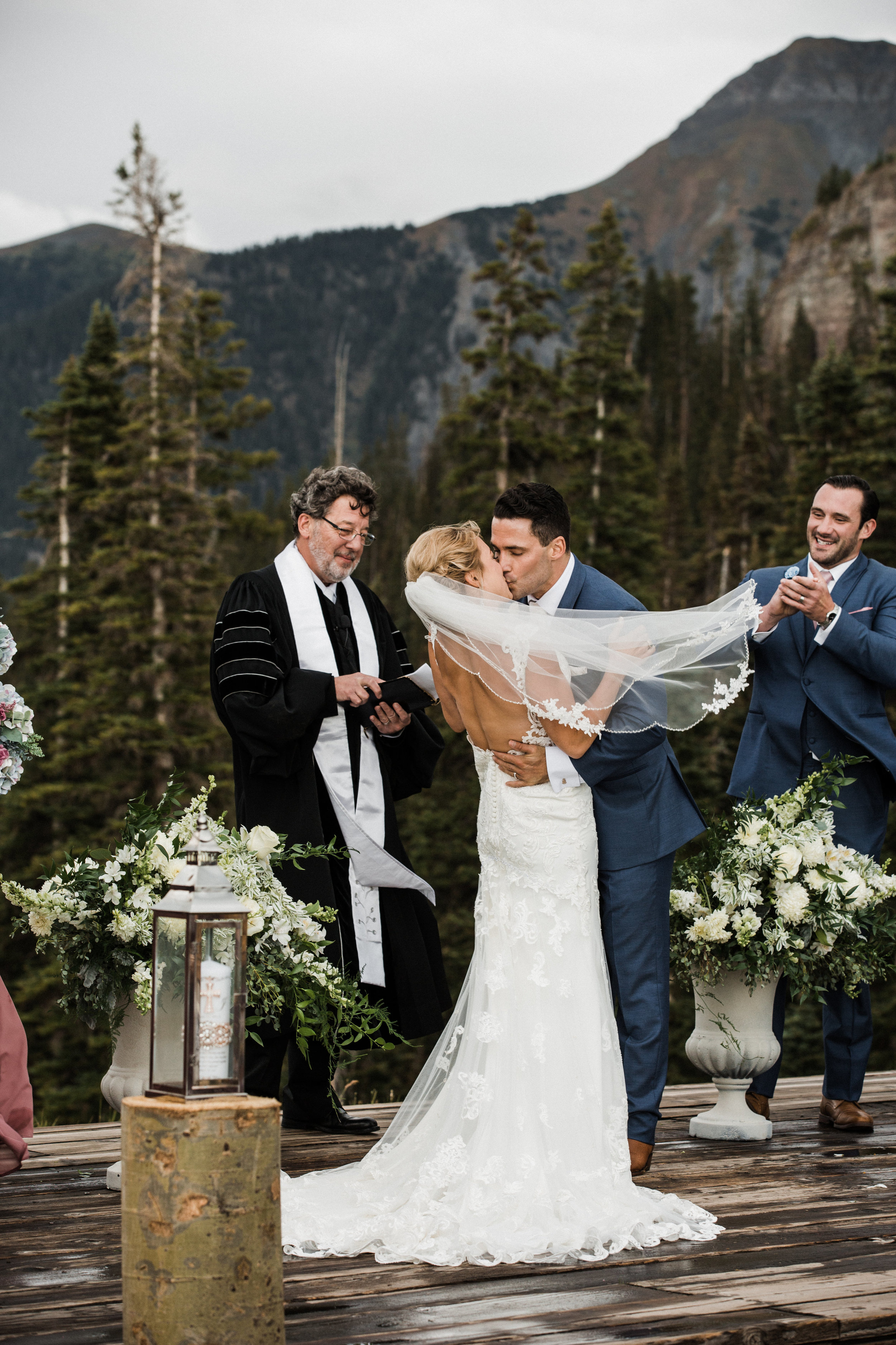 leahandashton-telluride-wedding-photography-0063.jpg