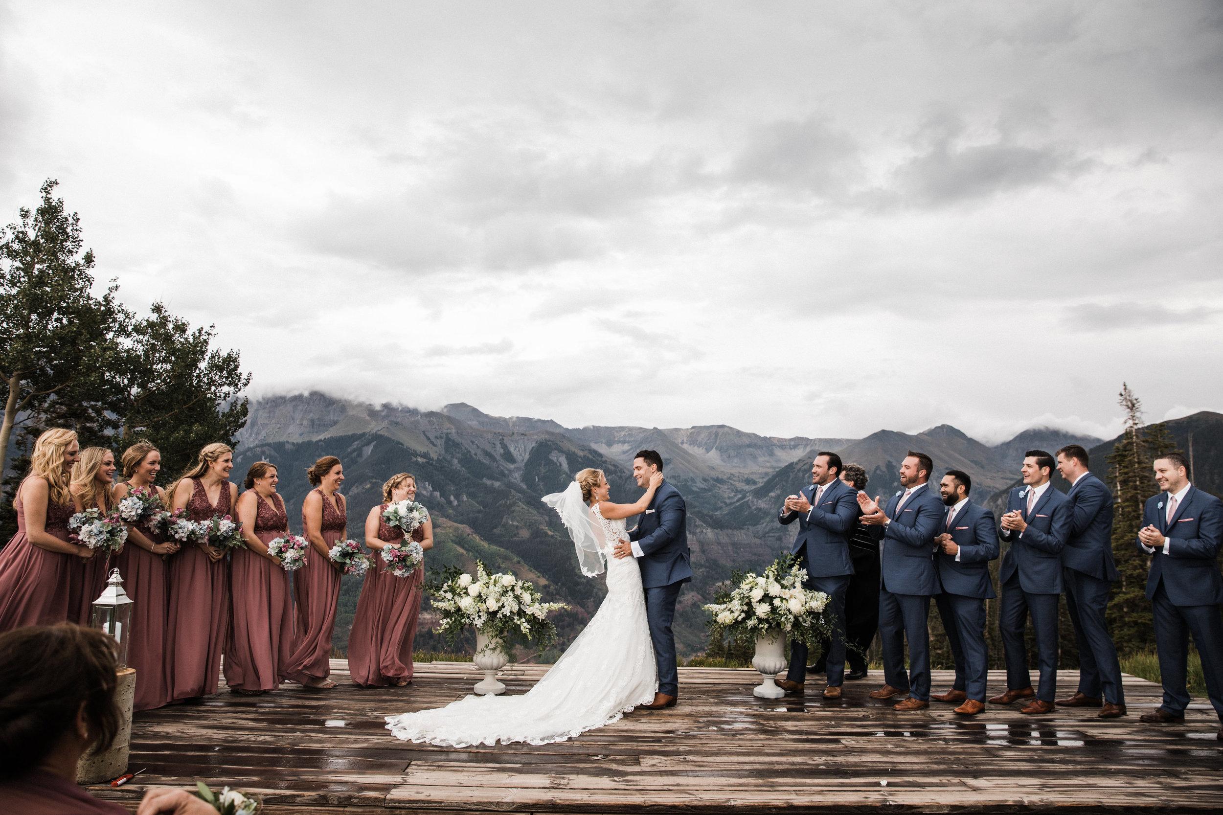leahandashton-telluride-wedding-photography-0064.jpg