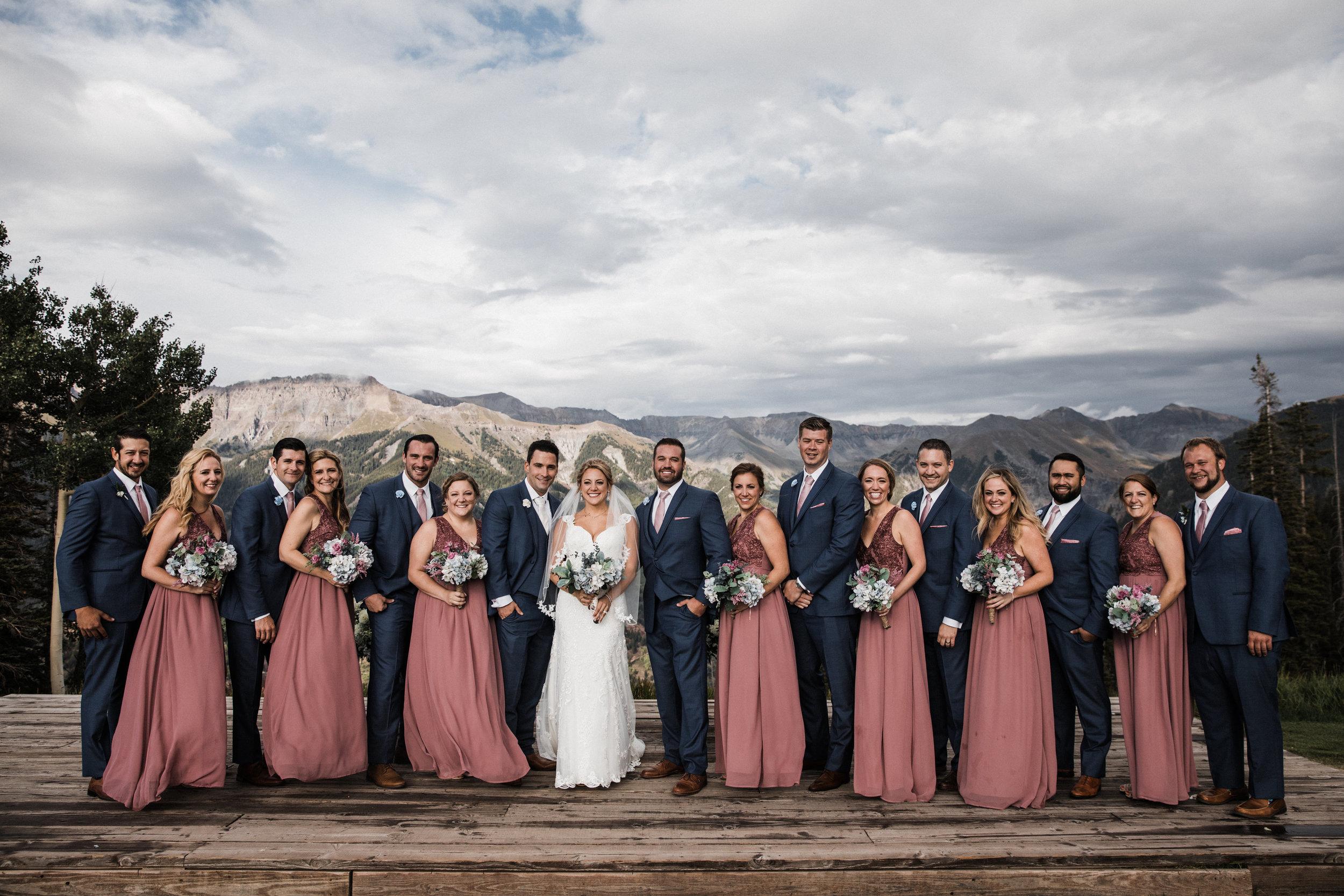 leahandashton-telluride-wedding-photography-0065.jpg