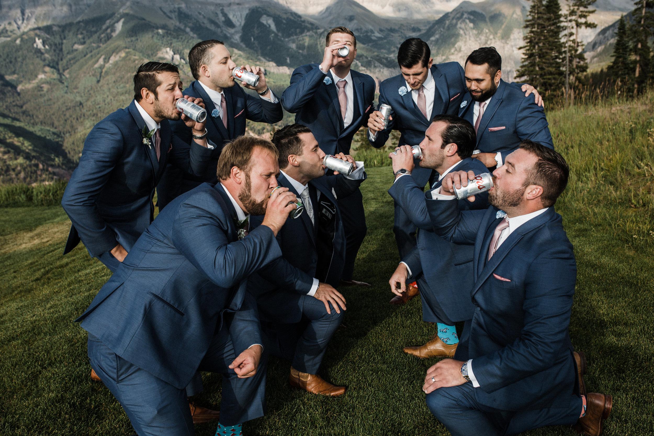 leahandashton-telluride-wedding-photography-0068.jpg