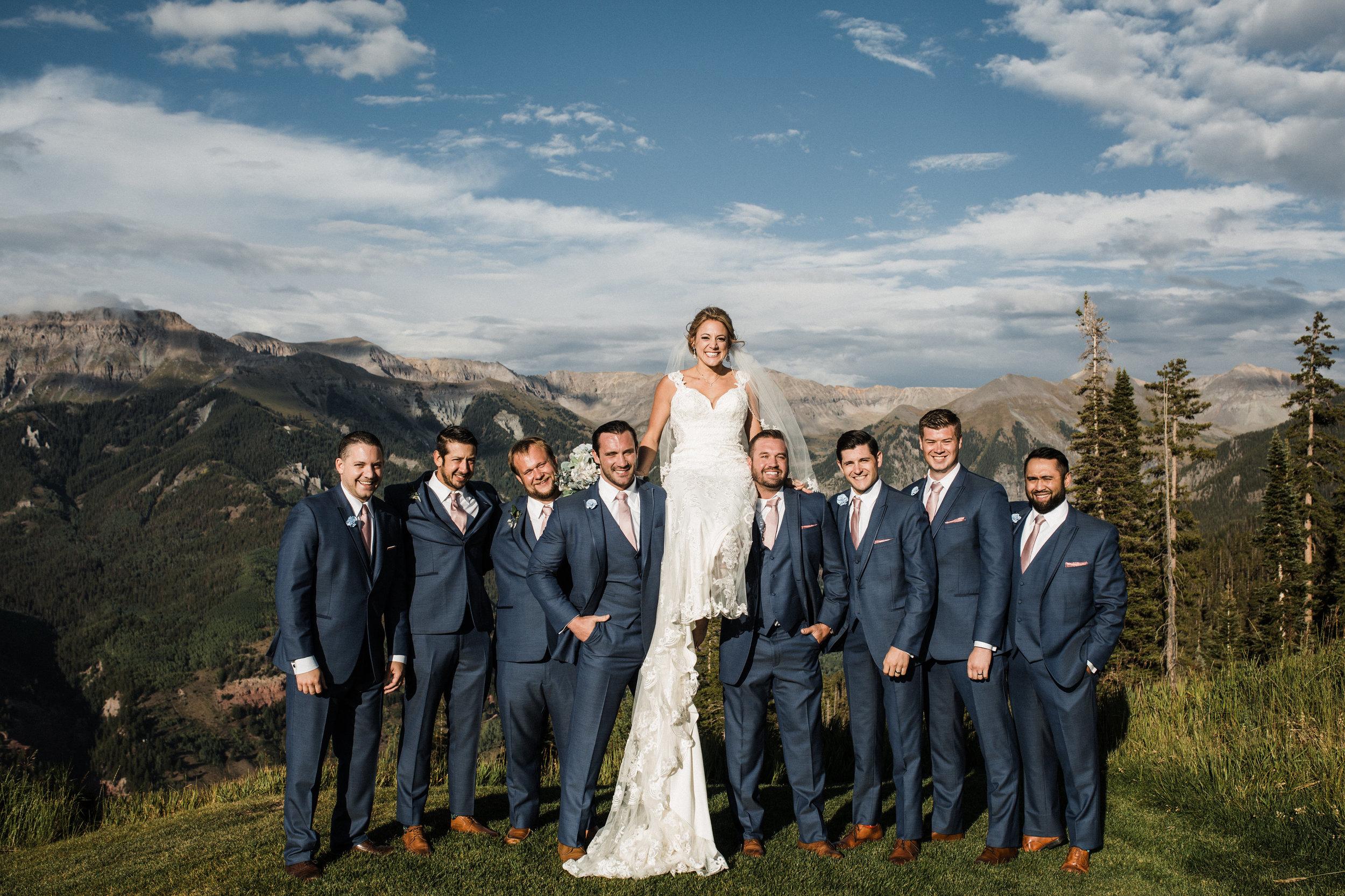 leahandashton-telluride-wedding-photography-0069.jpg