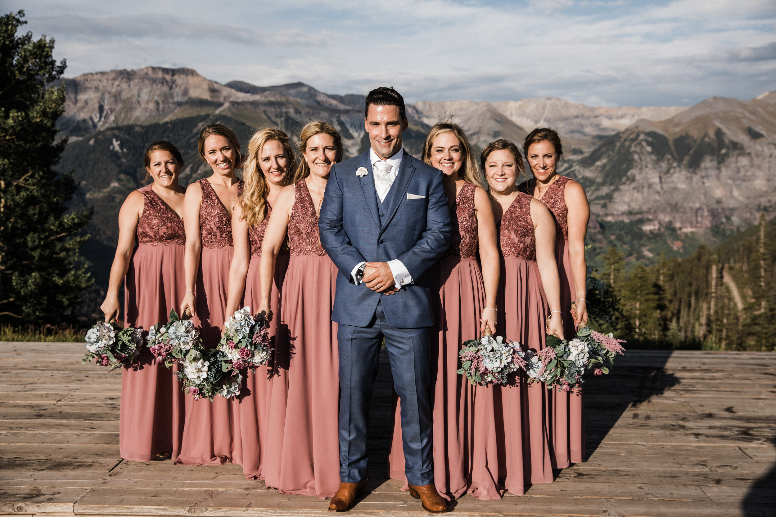leahandashton-telluride-wedding-photography-0070.jpg
