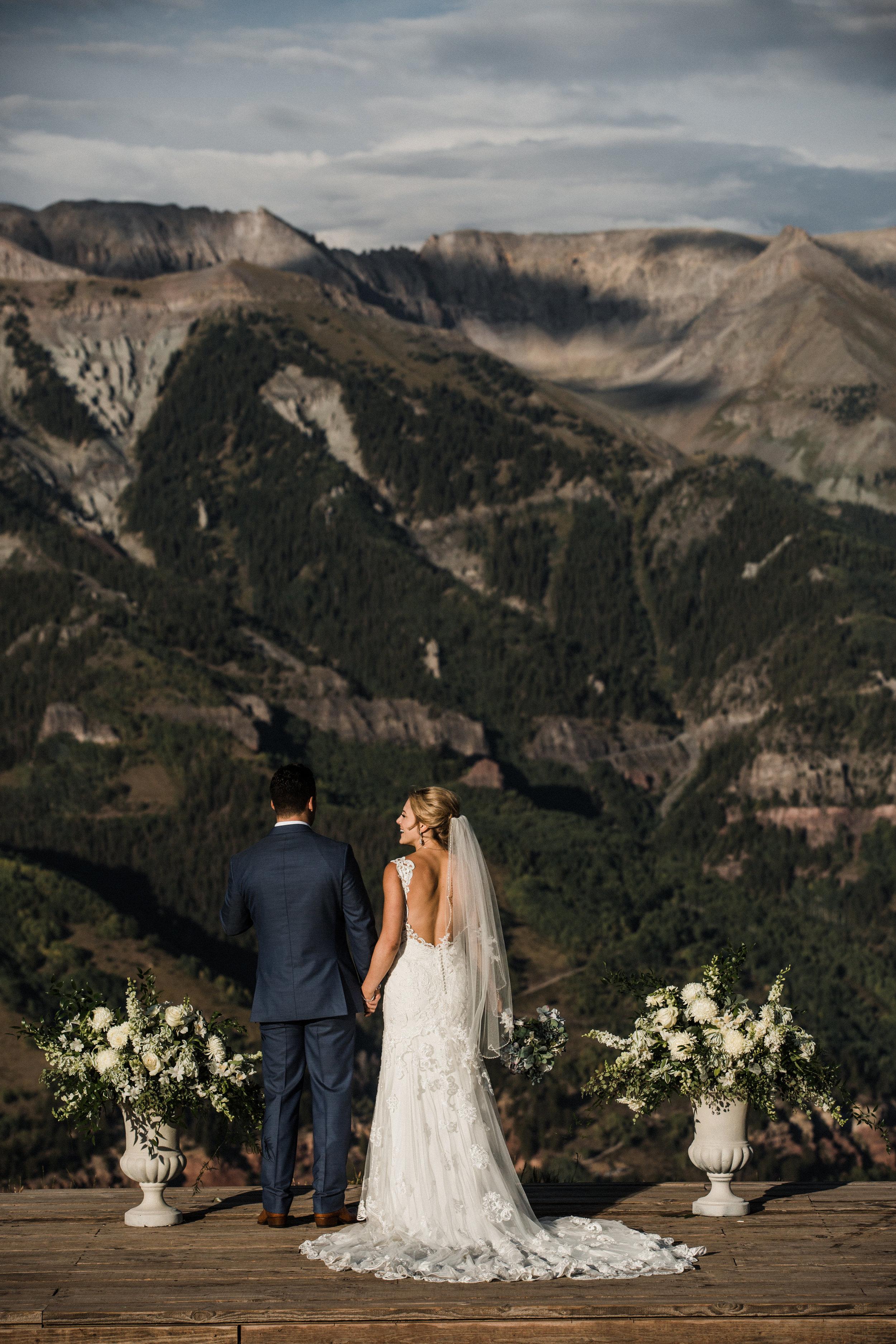 leahandashton-telluride-wedding-photography-0073.jpg