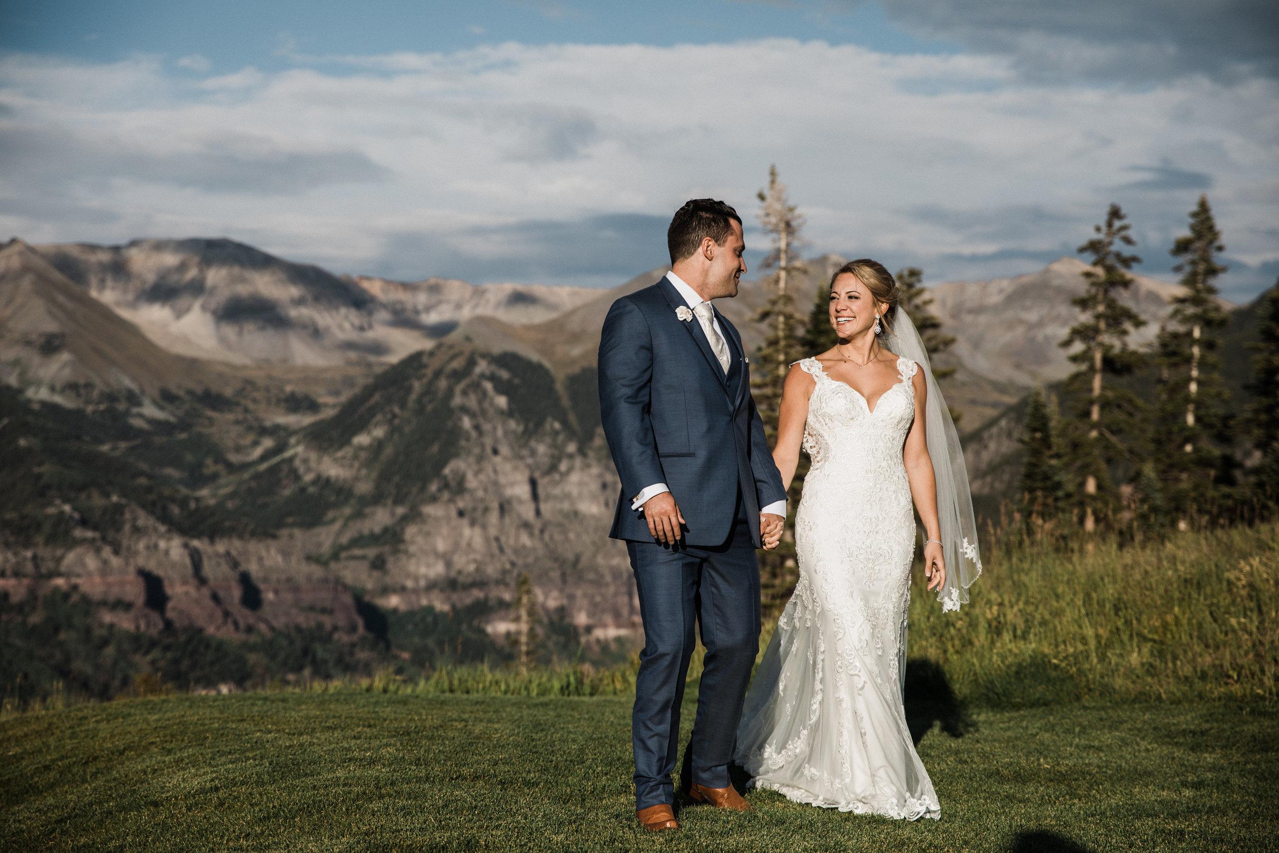 leahandashton-telluride-wedding-photography-0074.jpg