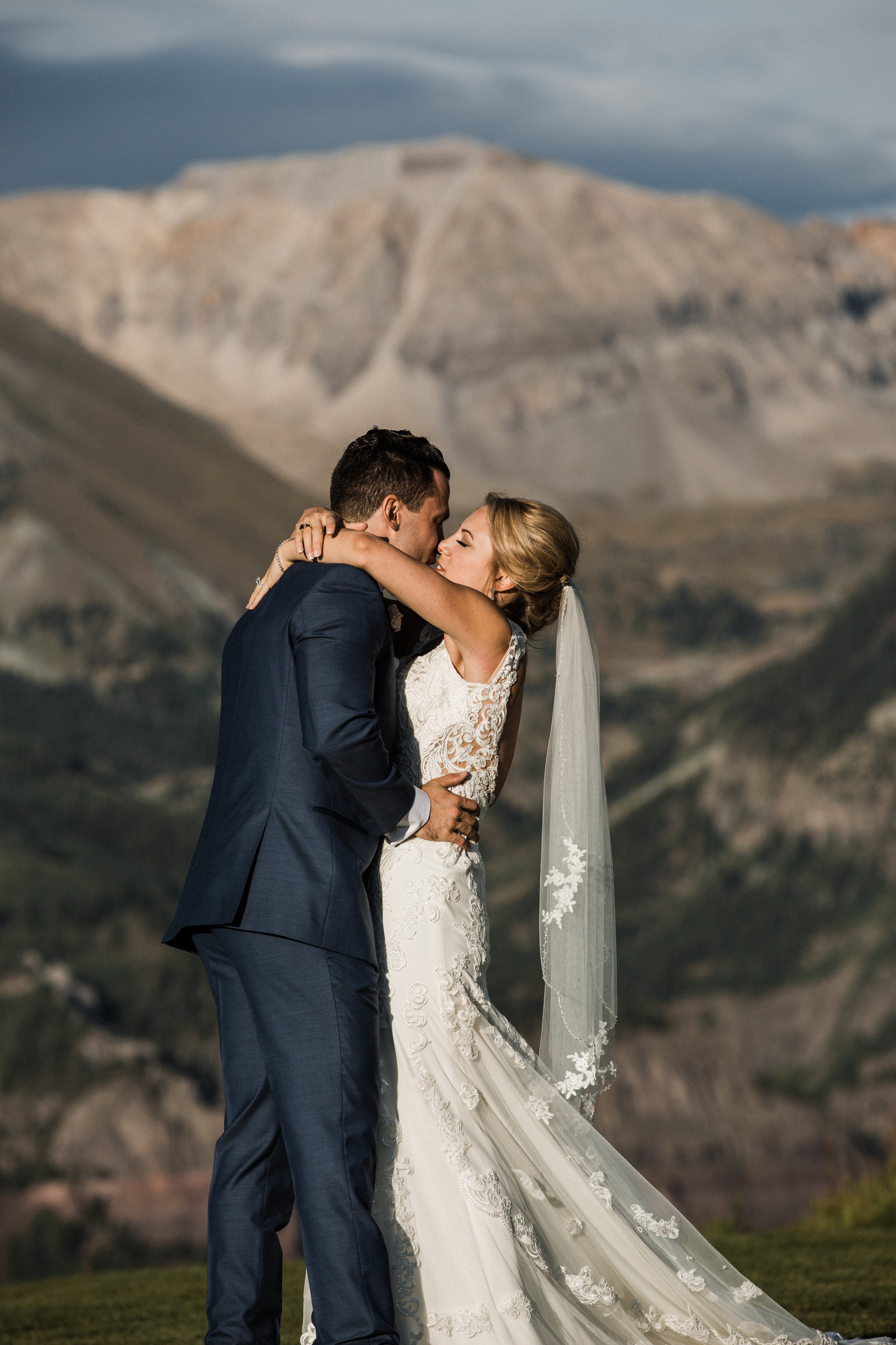 leahandashton-telluride-wedding-photography-0077.jpg