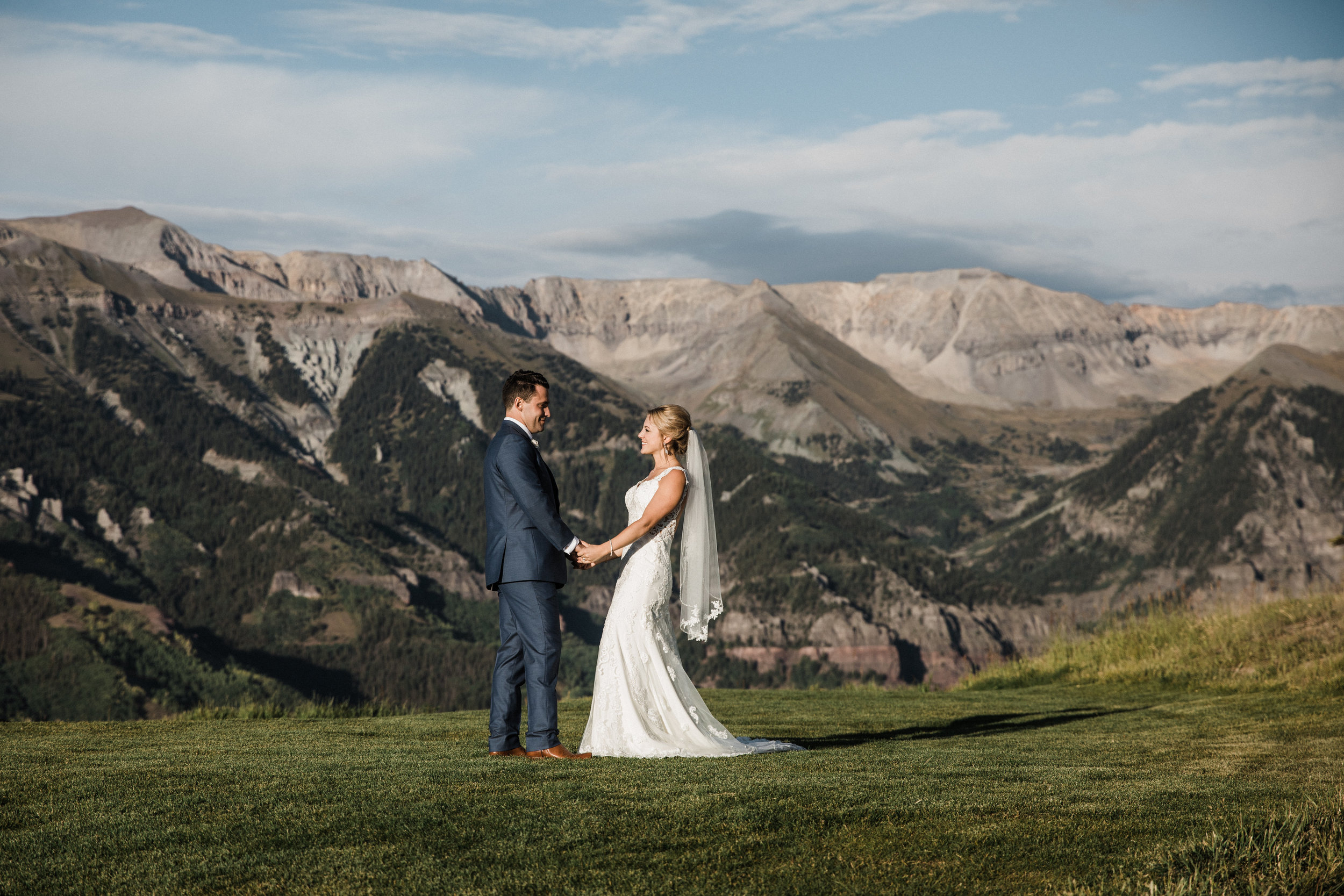 leahandashton-telluride-wedding-photography-0078.jpg