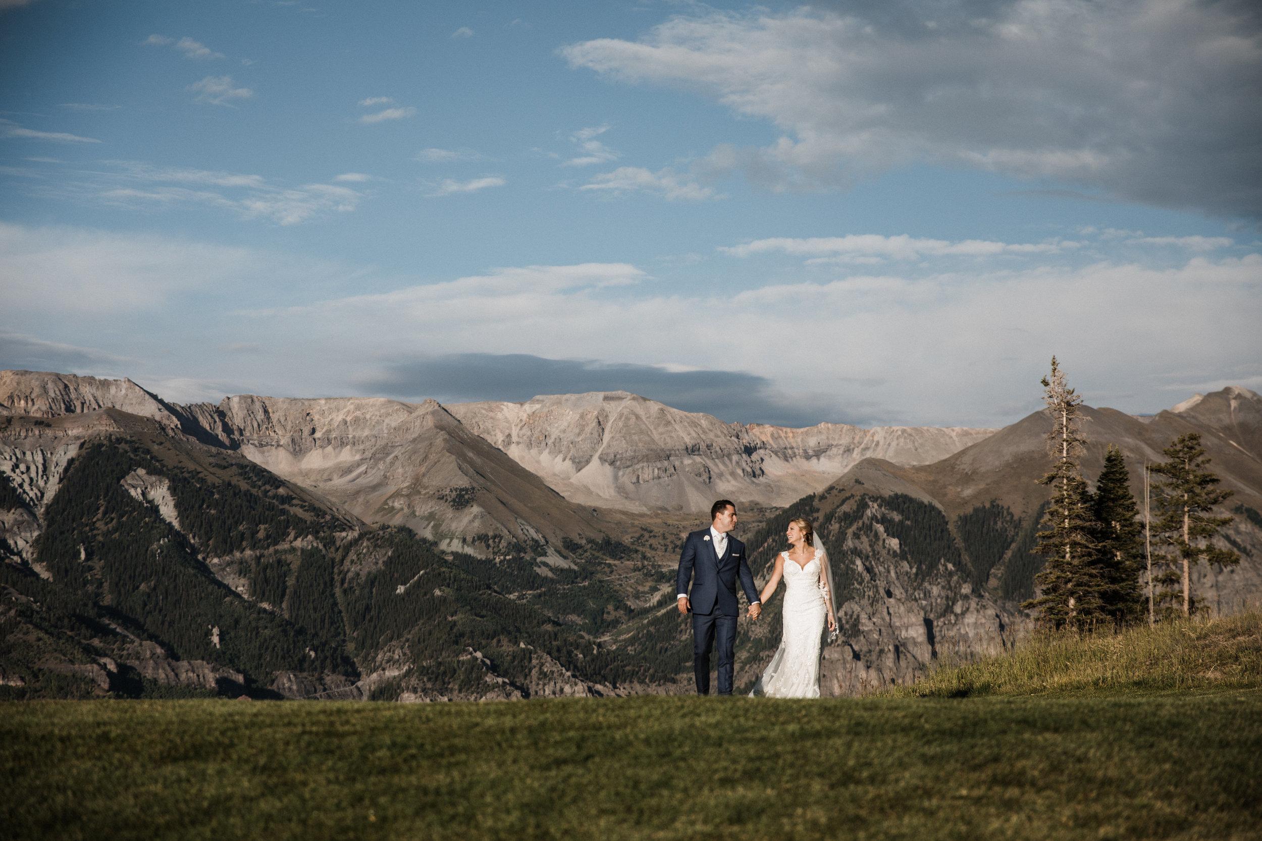 leahandashton-telluride-wedding-photography-0079.jpg