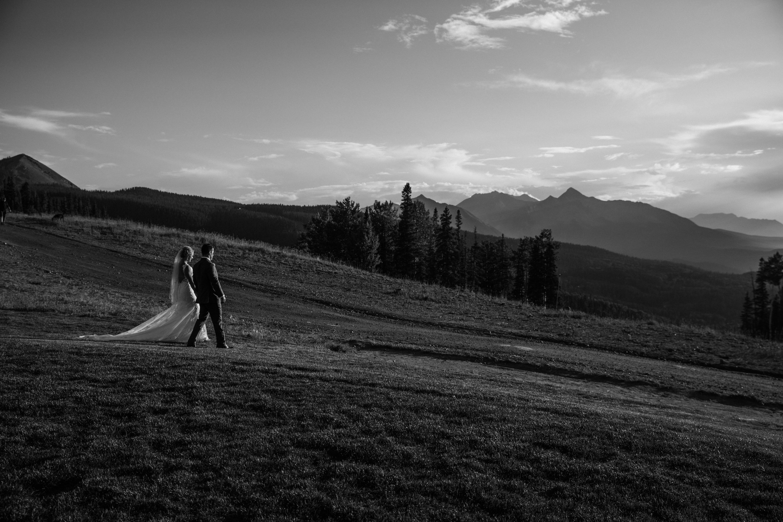 leahandashton-telluride-wedding-photography-0080.jpg