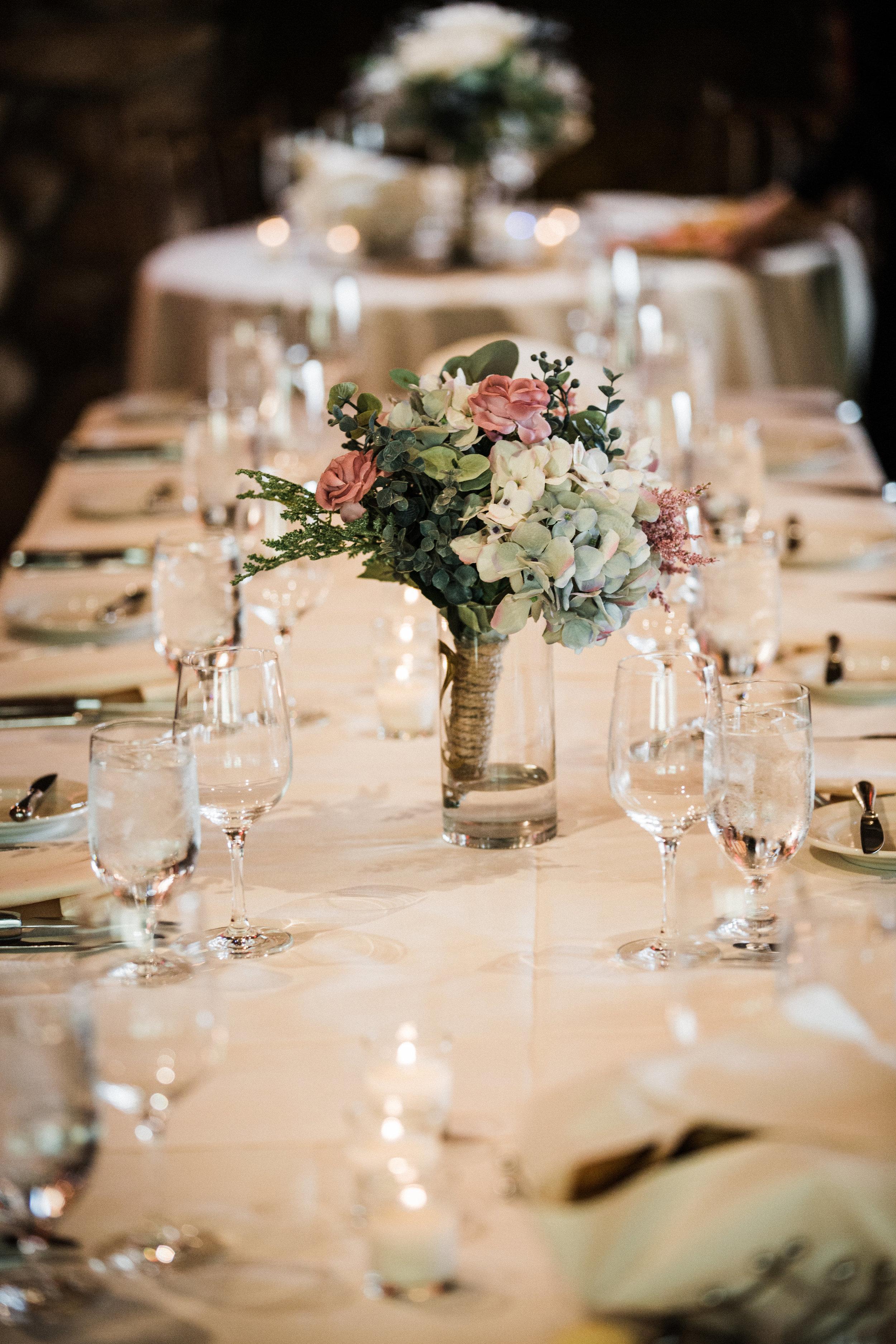 leahandashton-telluride-wedding-photography-0081.jpg