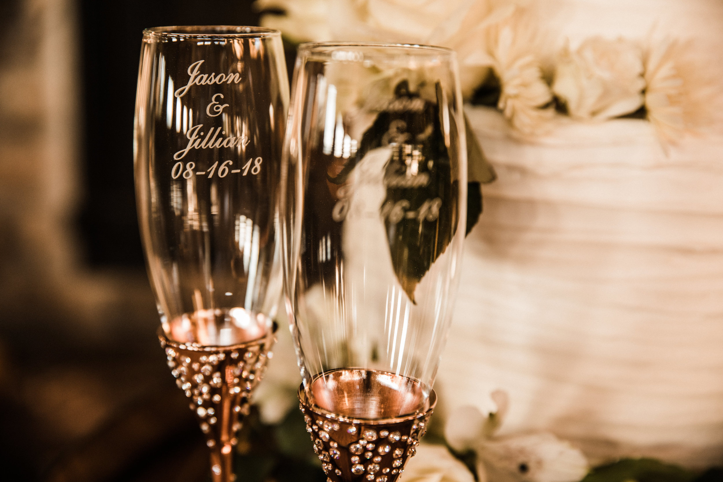 leahandashton-telluride-wedding-photography-0082.jpg