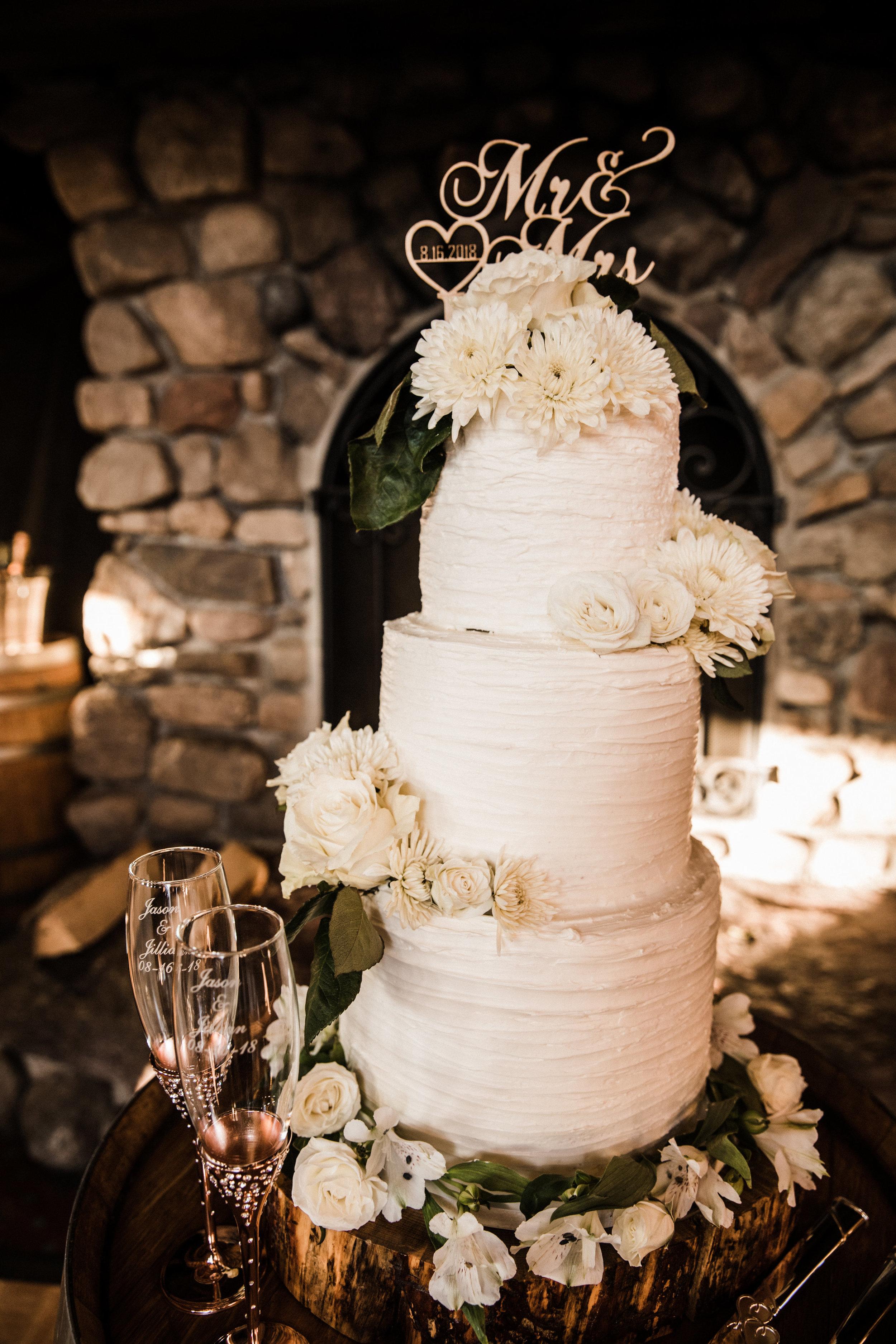 leahandashton-telluride-wedding-photography-0083.jpg