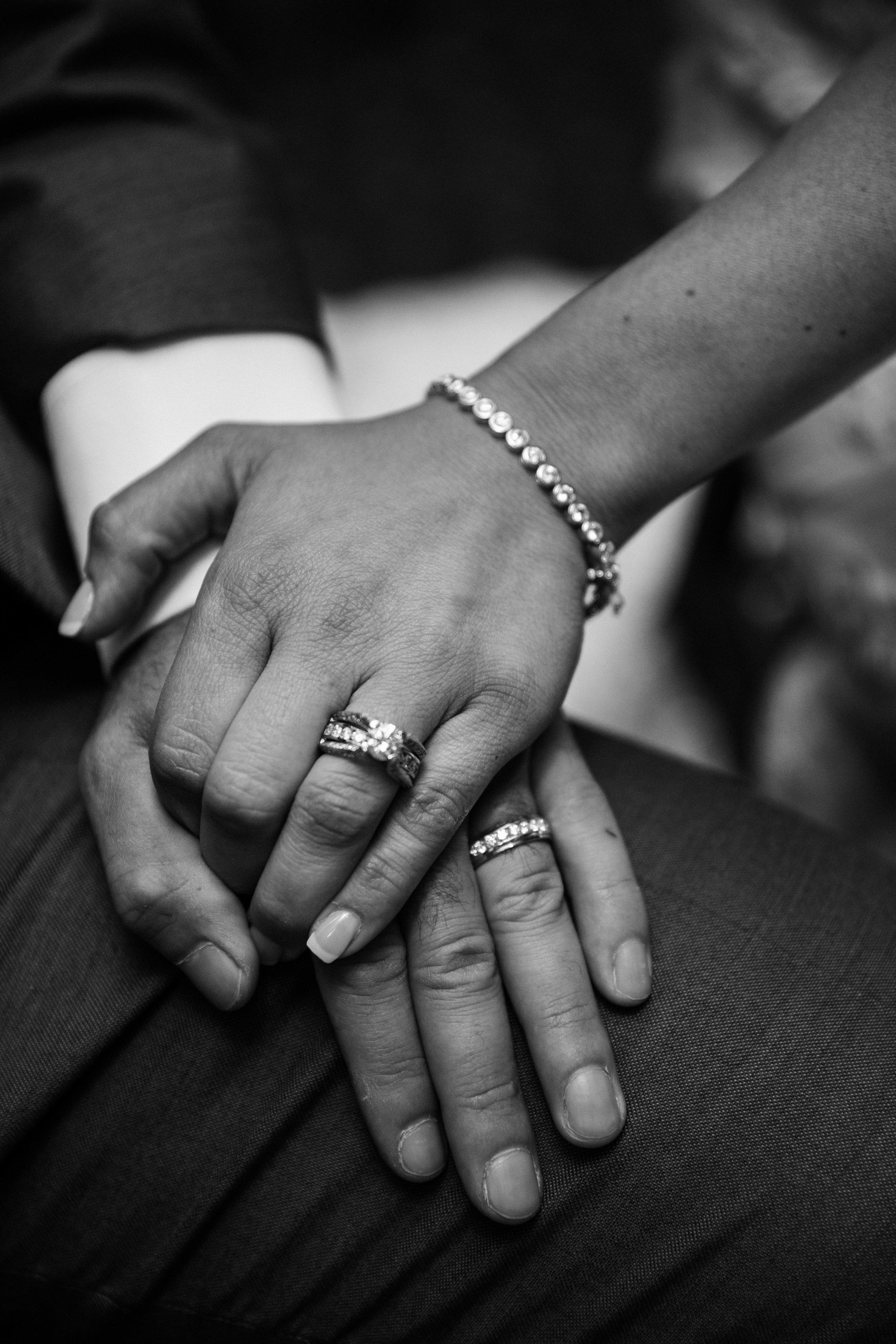 leahandashton-telluride-wedding-photography-0084.jpg