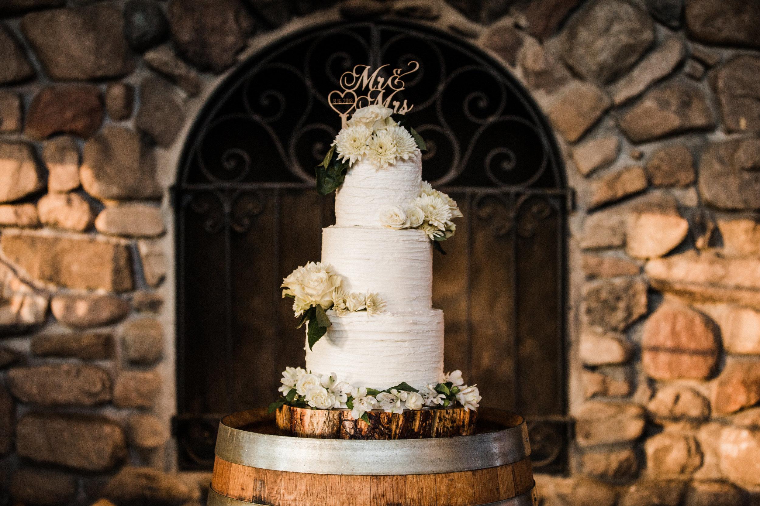 leahandashton-telluride-wedding-photography-0085.jpg