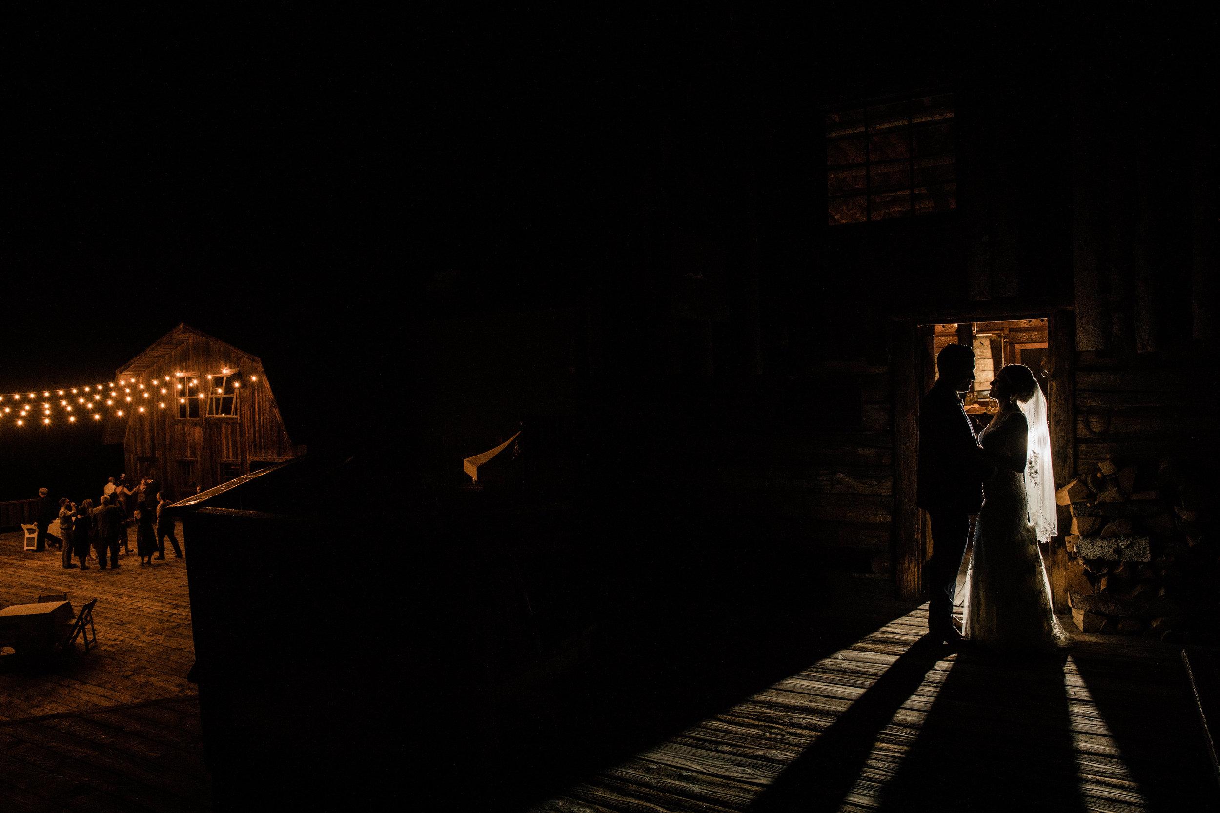 leahandashton-telluride-wedding-photography-0095.jpg