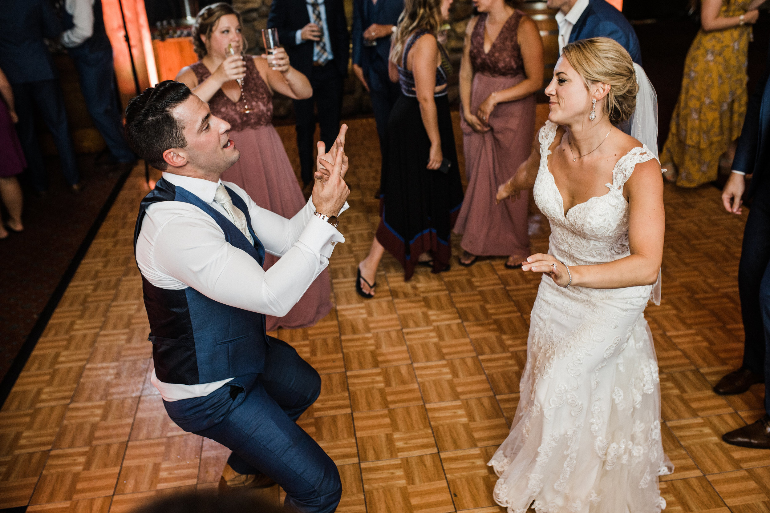 leahandashton-telluride-wedding-photography-0097.jpg