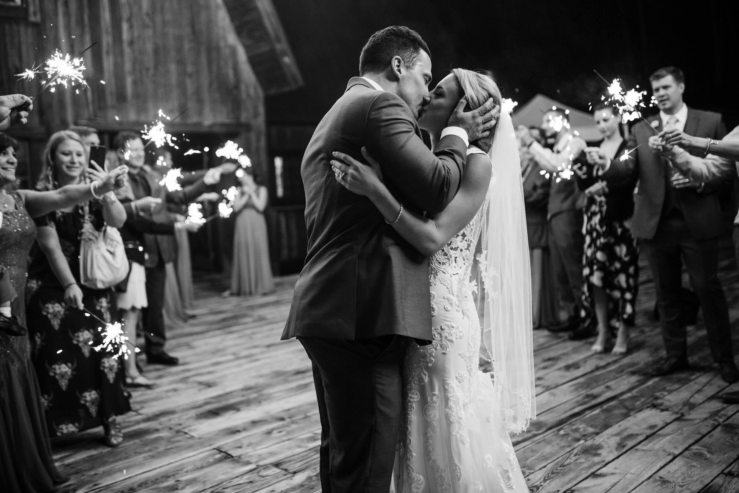 leahandashton-telluride-wedding-photography-0099.jpg