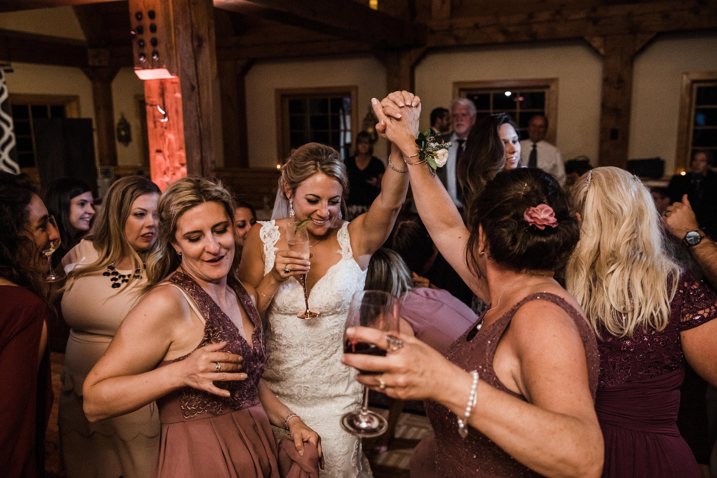 leahandashton-telluride-wedding-photography-0098.jpg