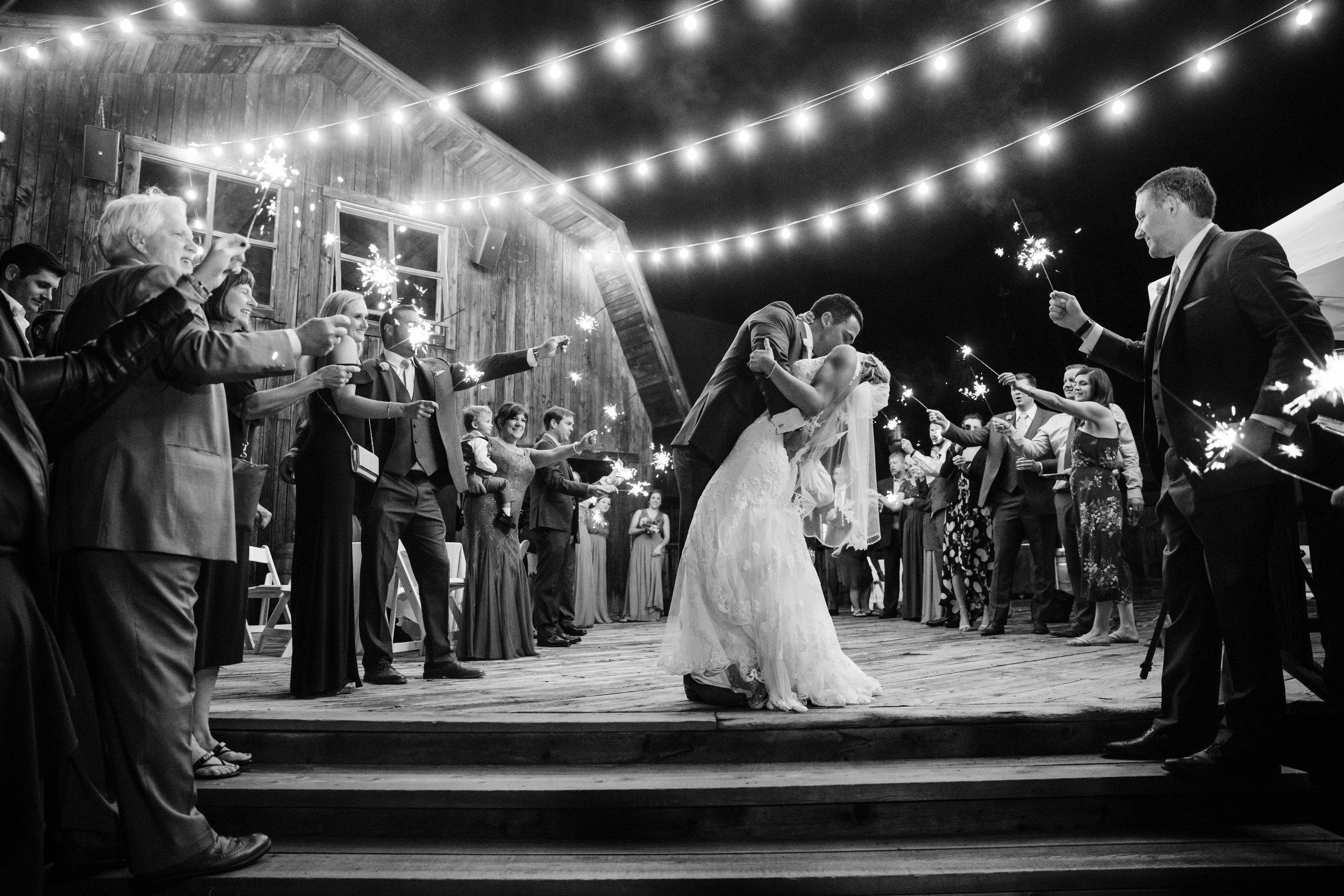 leahandashton-telluride-wedding-photography-0100.jpg