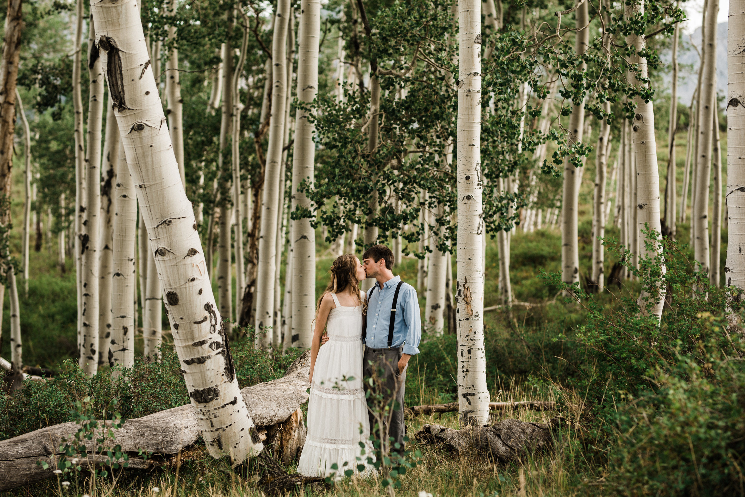 leahandashton-telluride-wedding-photography-KC-0008.jpg