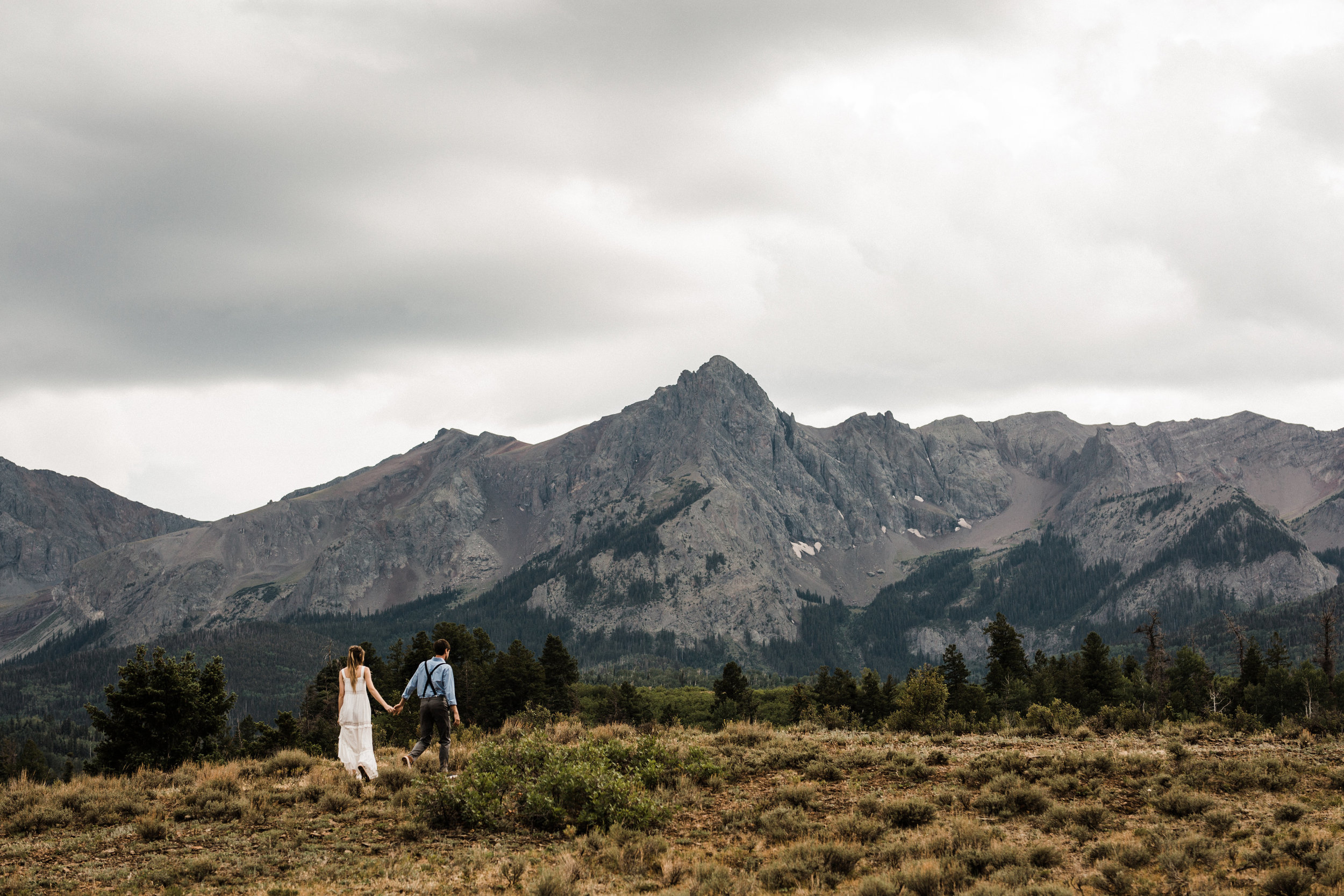 leahandashton-telluride-wedding-photography-KC-0090.jpg