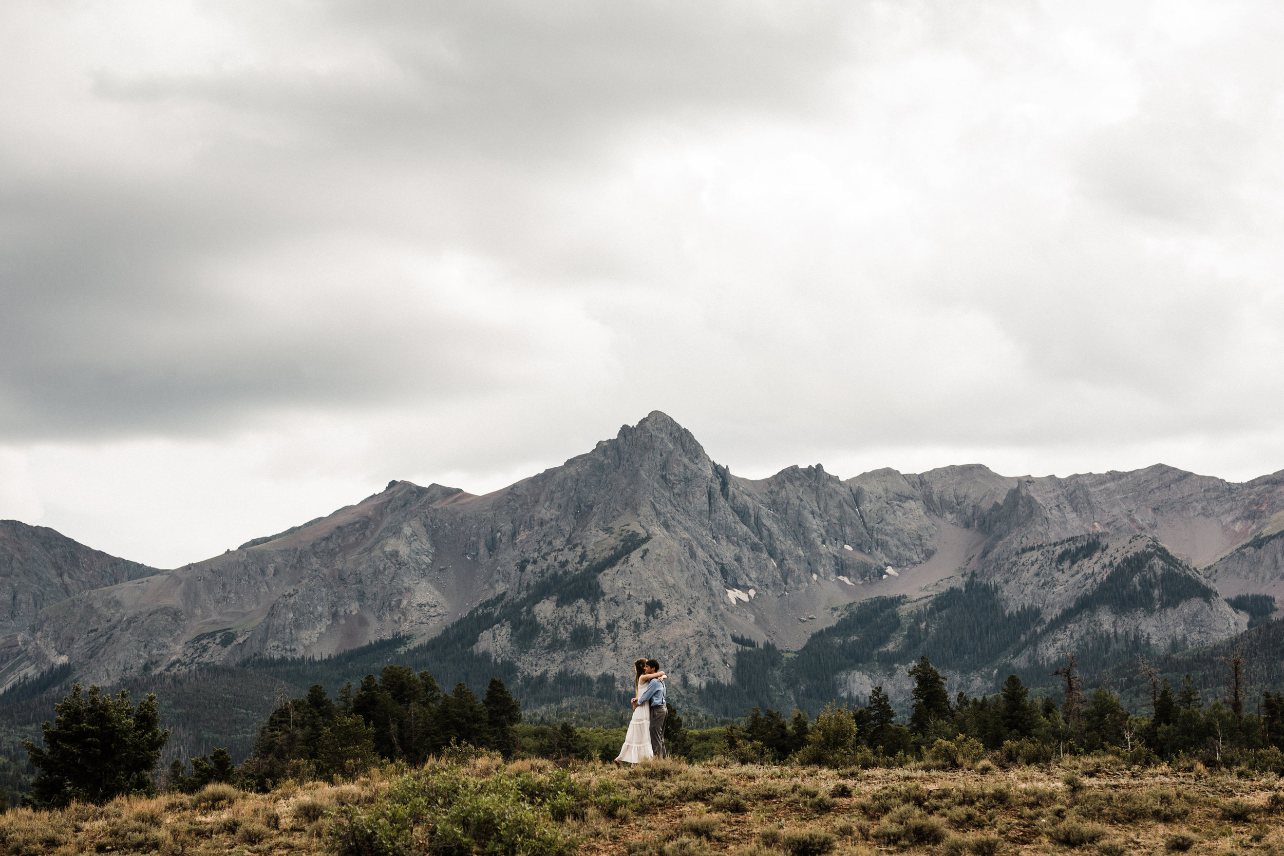 leahandashton-telluride-wedding-photography-KC-0092.jpg