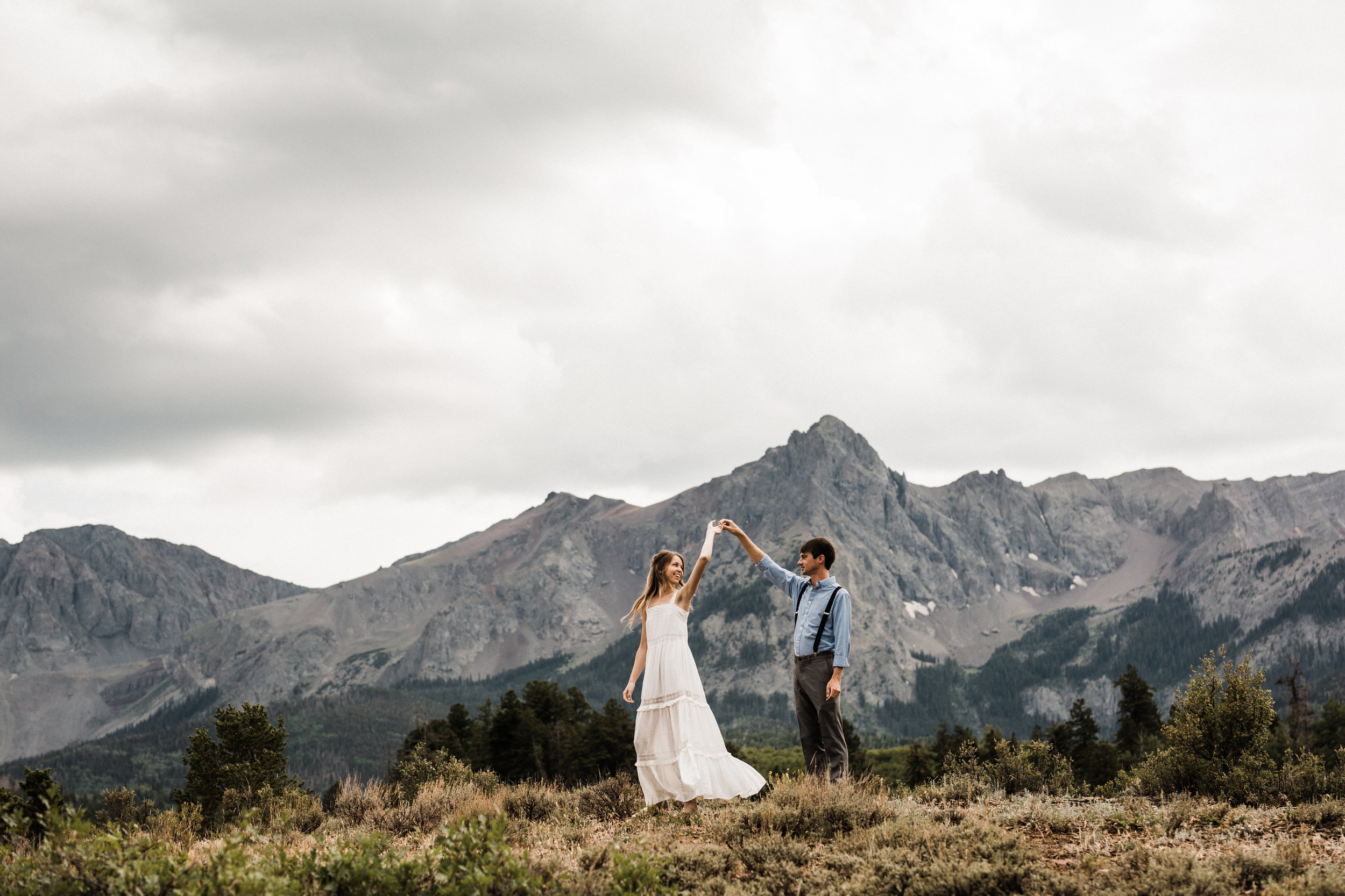 leahandashton-telluride-wedding-photography-KC-0104.jpg