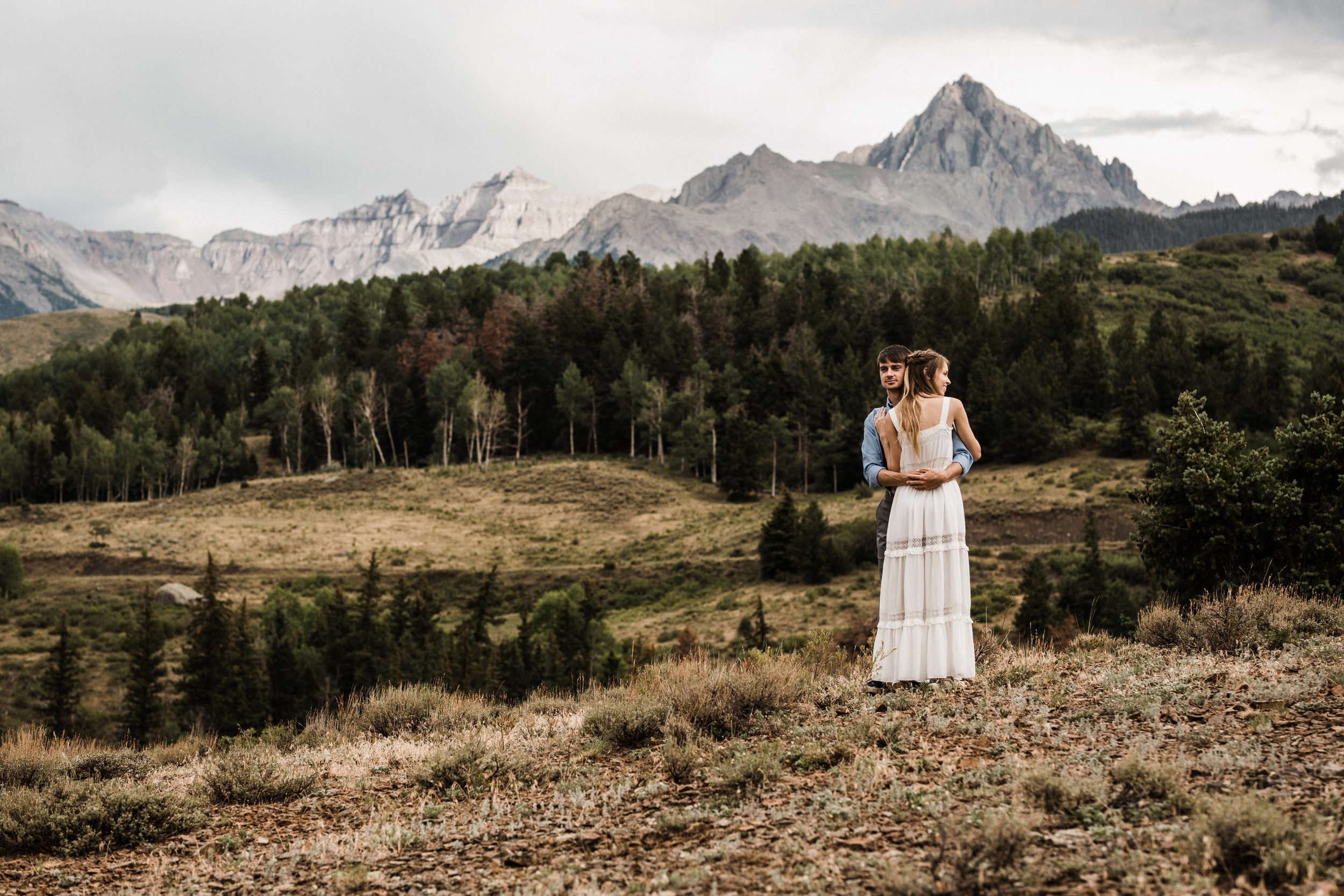 leahandashton-telluride-wedding-photography-KC-0110.jpg