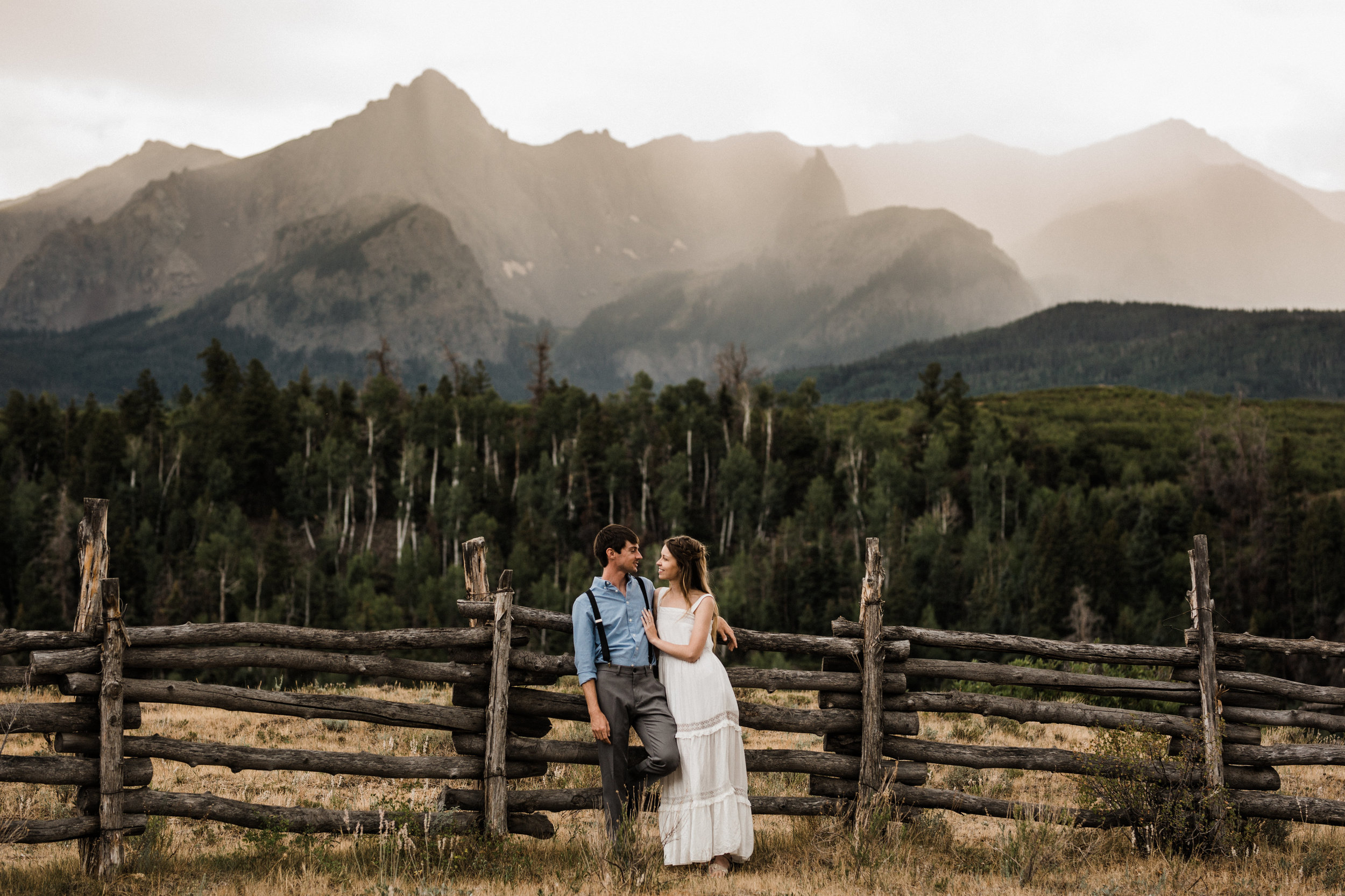 leahandashton-telluride-wedding-photography-KC-0152.jpg