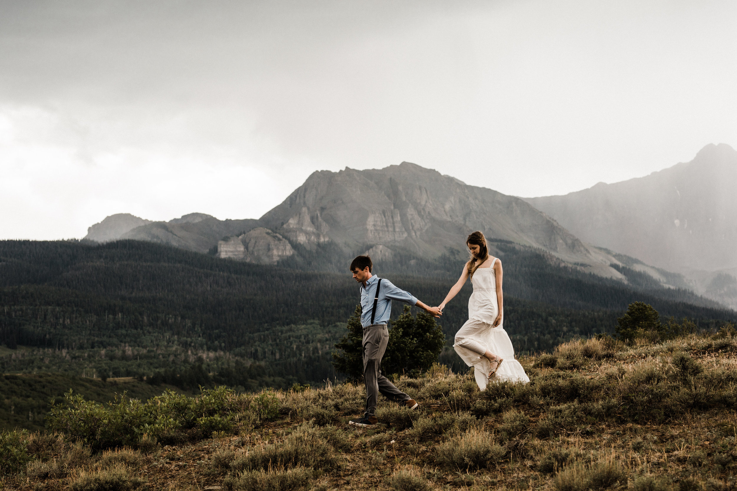 leahandashton-telluride-wedding-photography-KC-0179.jpg