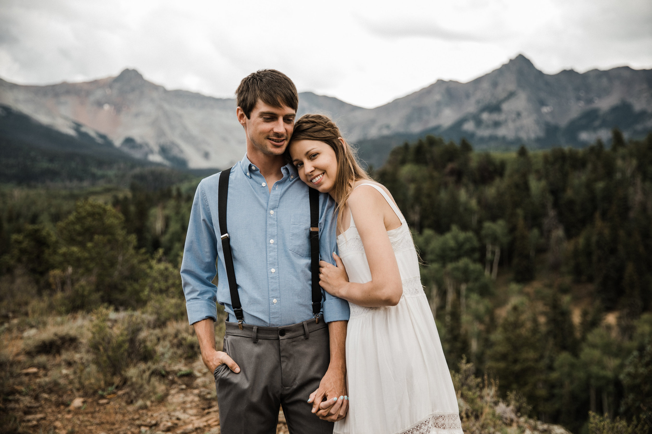 leahandashton-telluride-wedding-photography-KC-0129.jpg