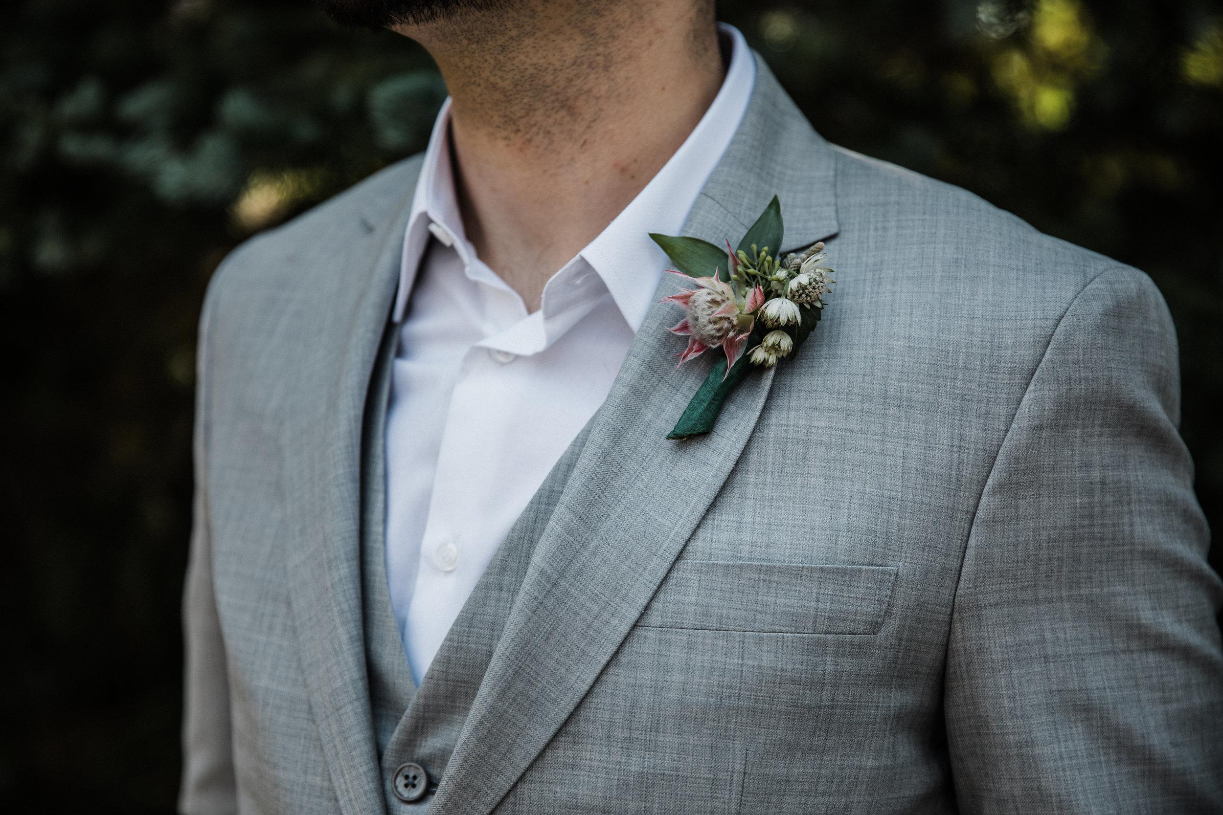 SB-leahandashton-telluride-wedding-photography-0013.jpg