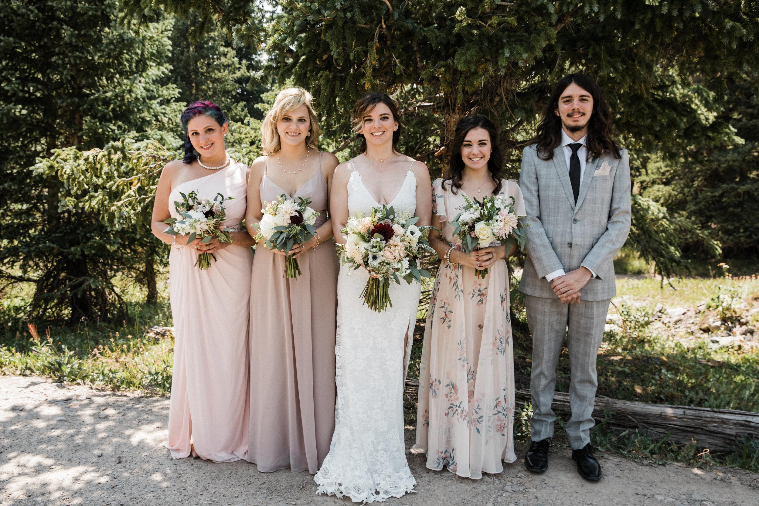 SB-leahandashton-telluride-wedding-photography-0014.jpg