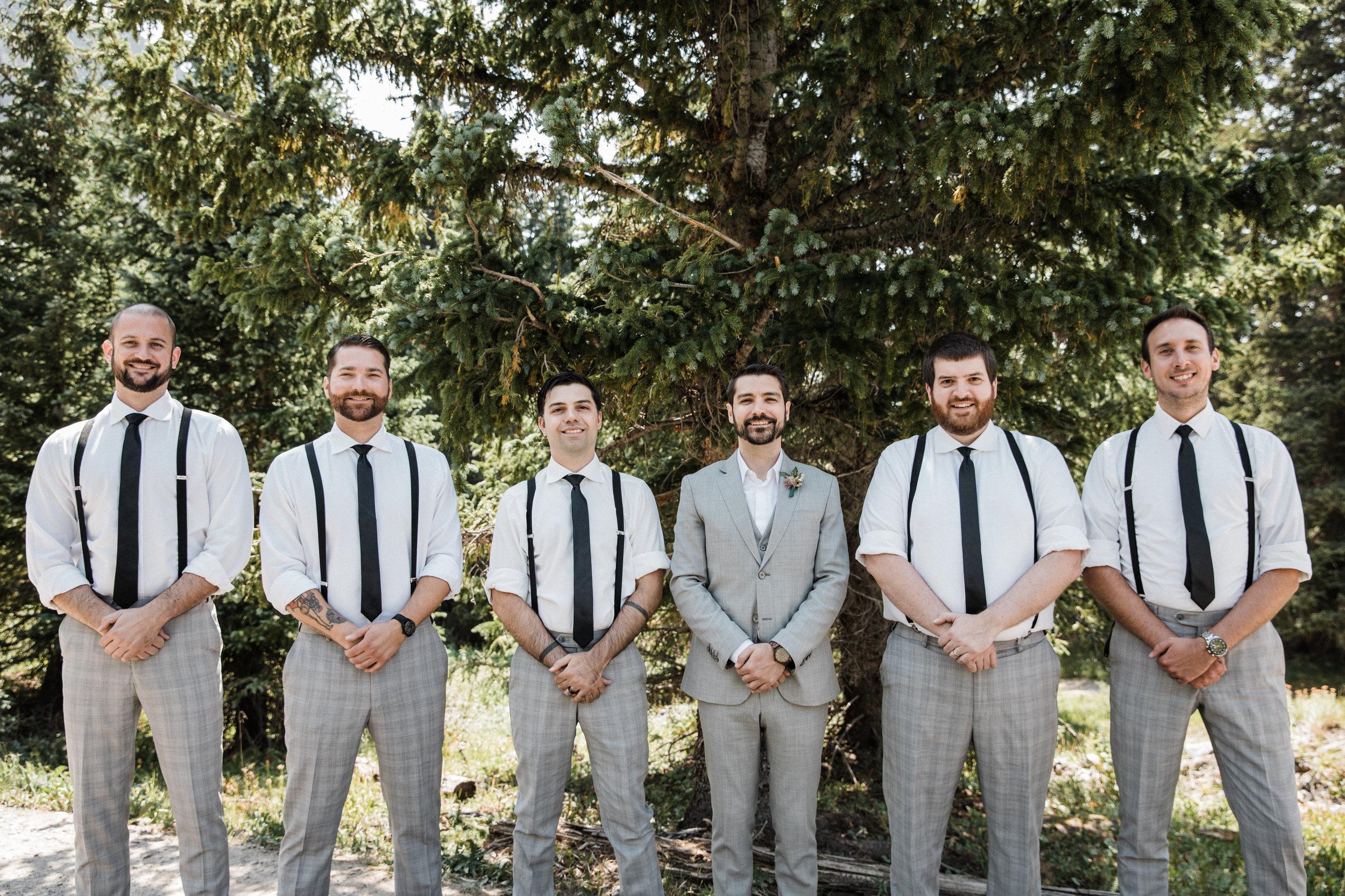 SB-leahandashton-telluride-wedding-photography-0016.jpg
