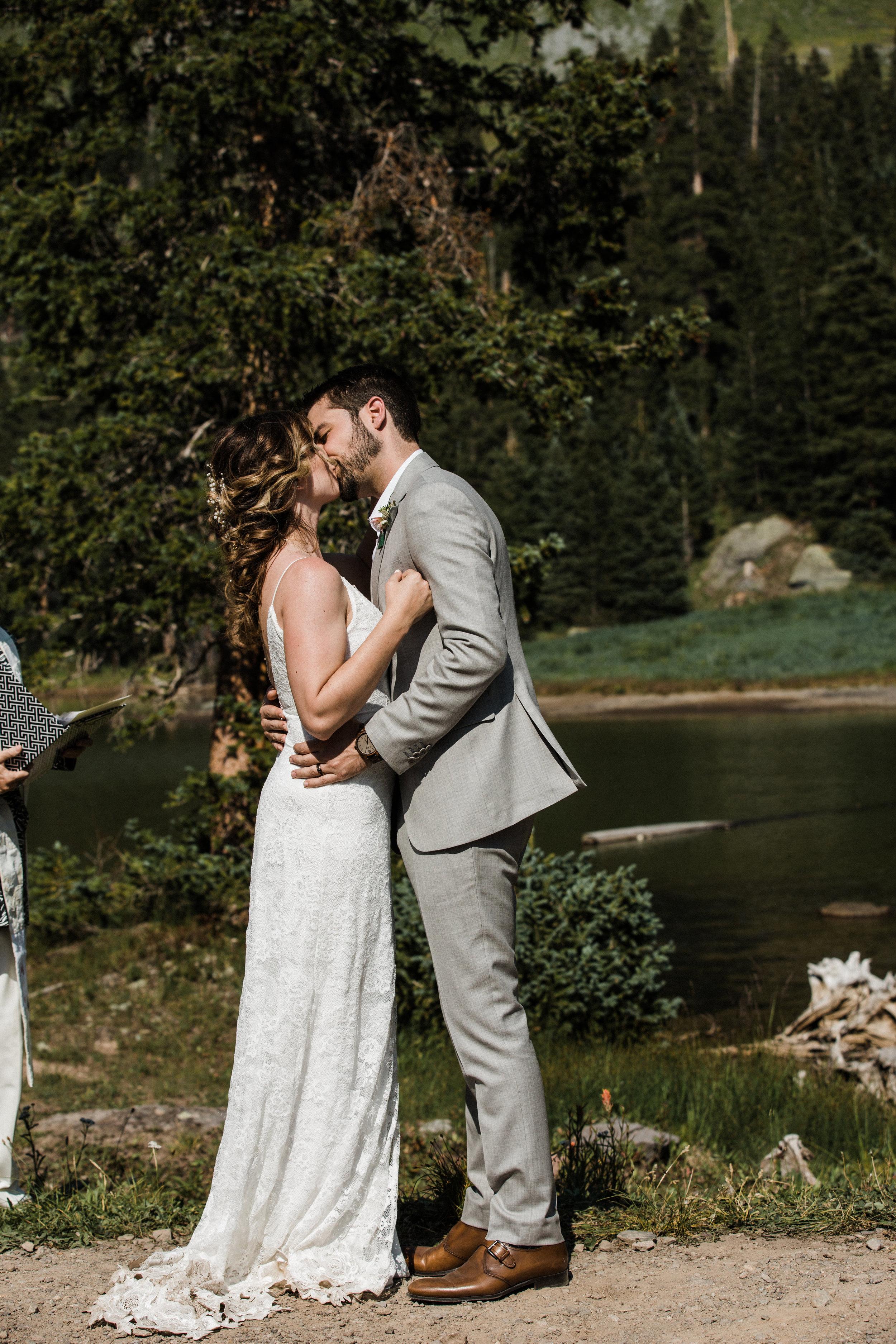 SB-leahandashton-telluride-wedding-photography-0022.jpg