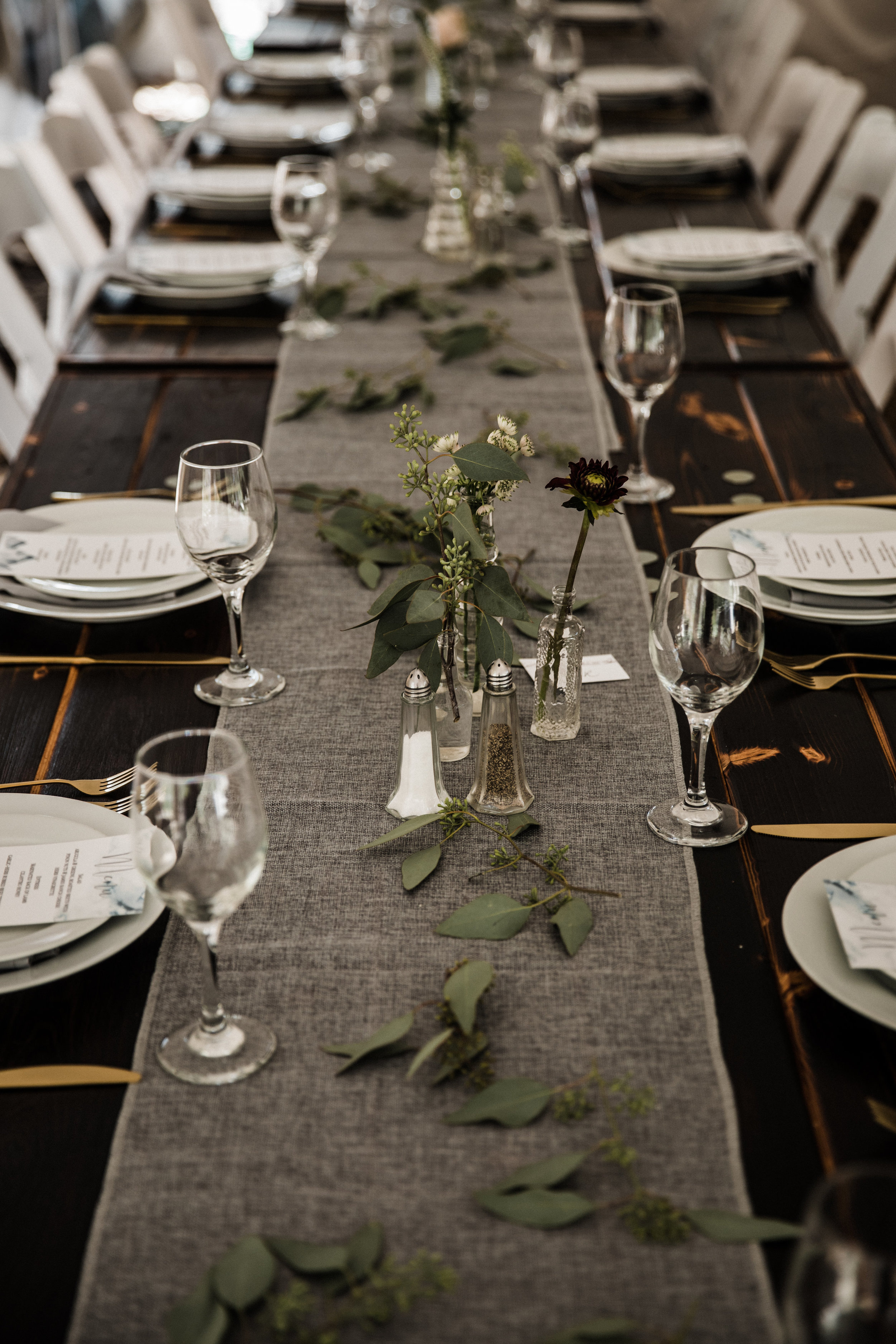 SB-leahandashton-telluride-wedding-photography-0030.jpg