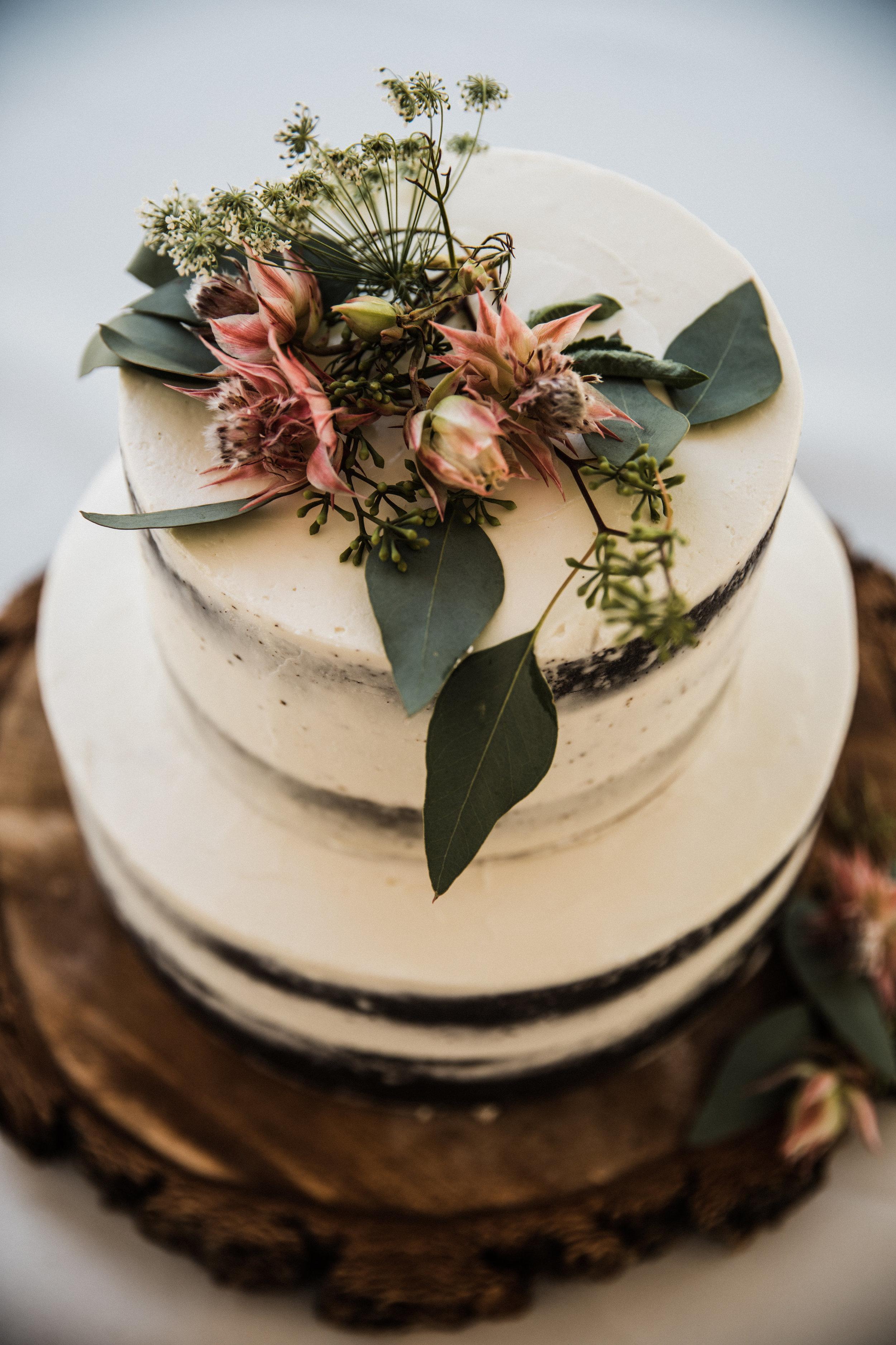 SB-leahandashton-telluride-wedding-photography-0032.jpg