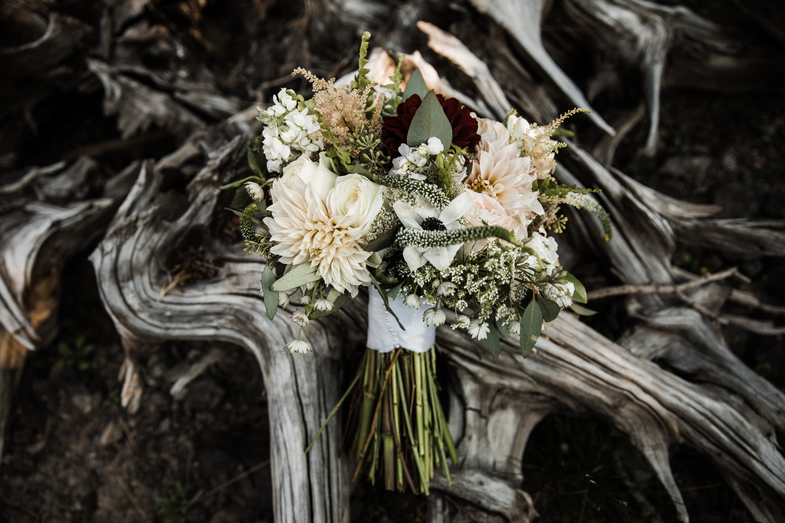 SB-leahandashton-telluride-wedding-photography-0035.jpg