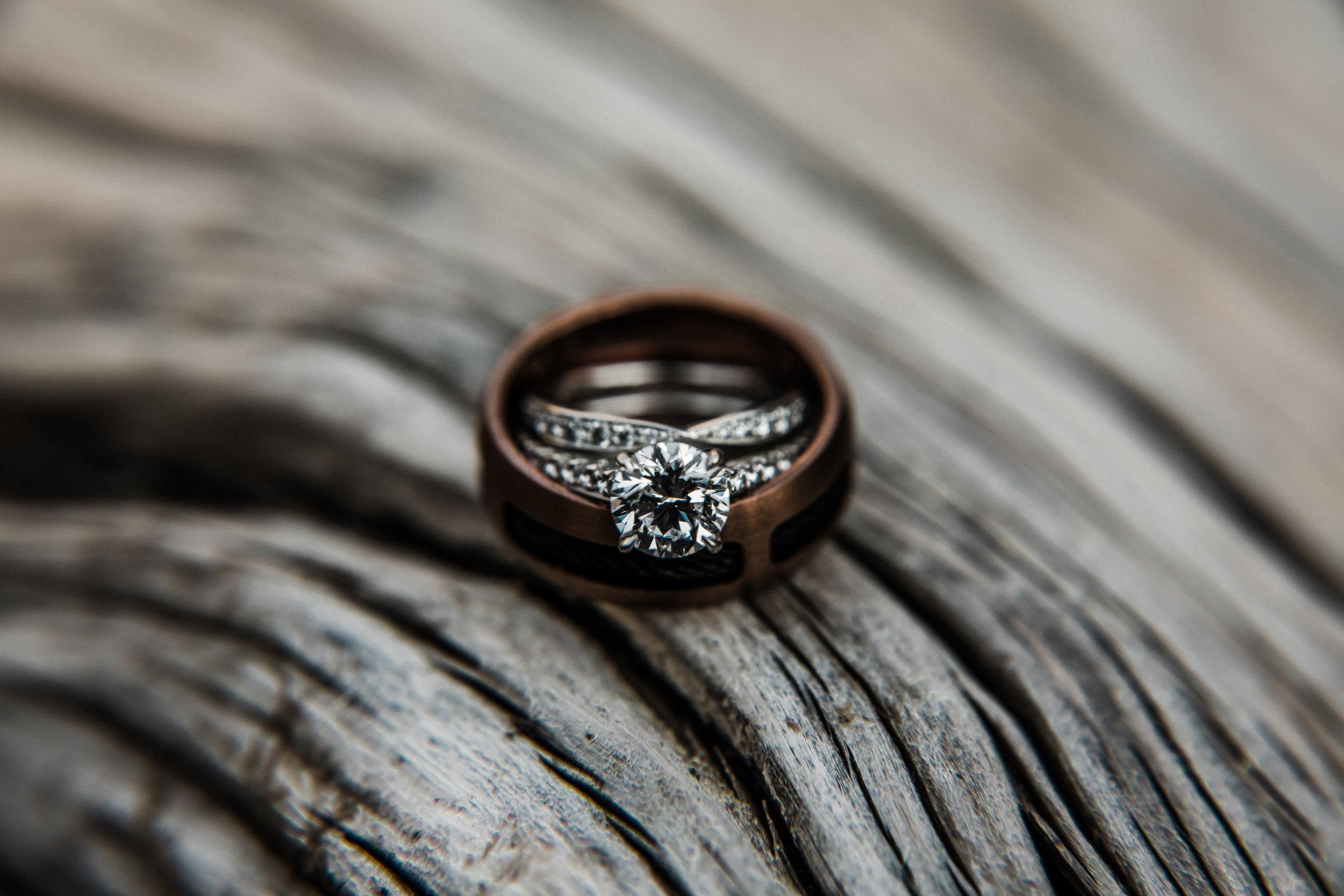 SB-leahandashton-telluride-wedding-photography-0036.jpg