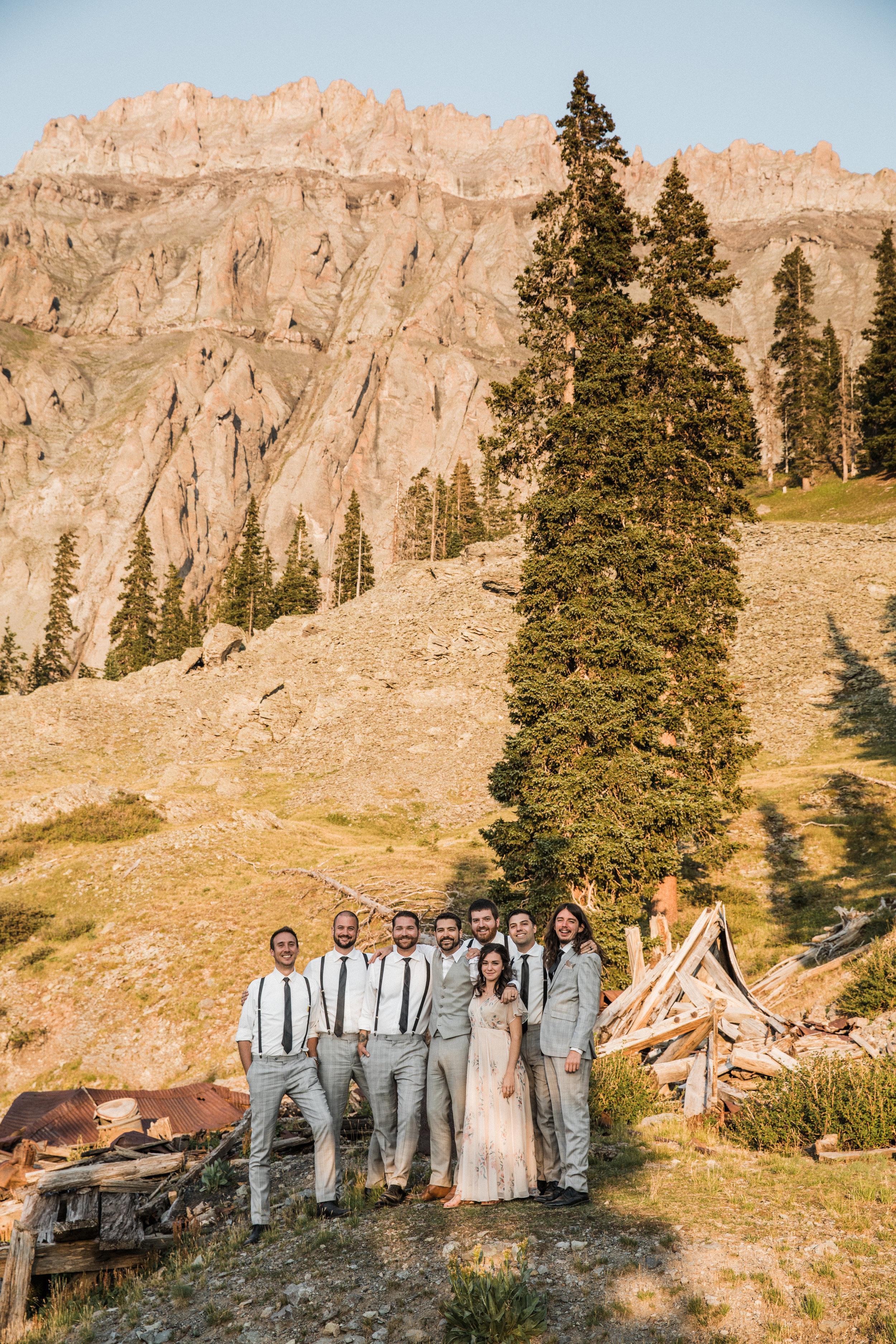 SB-leahandashton-telluride-wedding-photography-0038.jpg