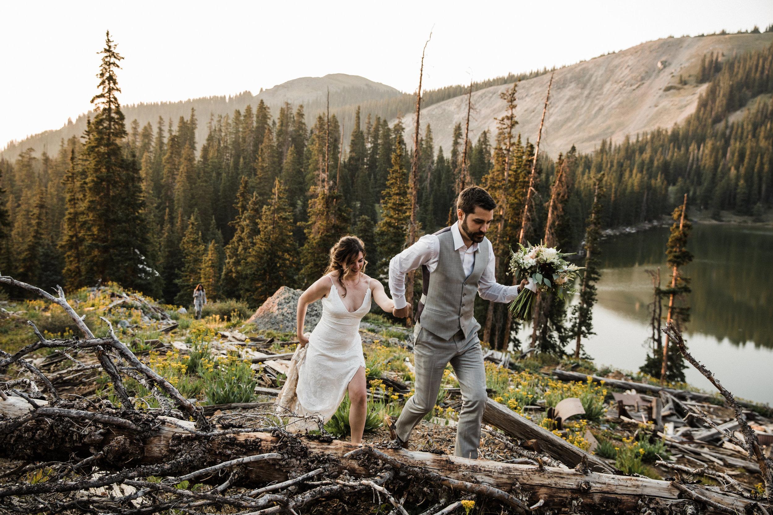 SB-leahandashton-telluride-wedding-photography-0041.jpg